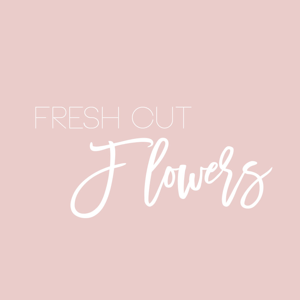 fresh cut flowers.jpg