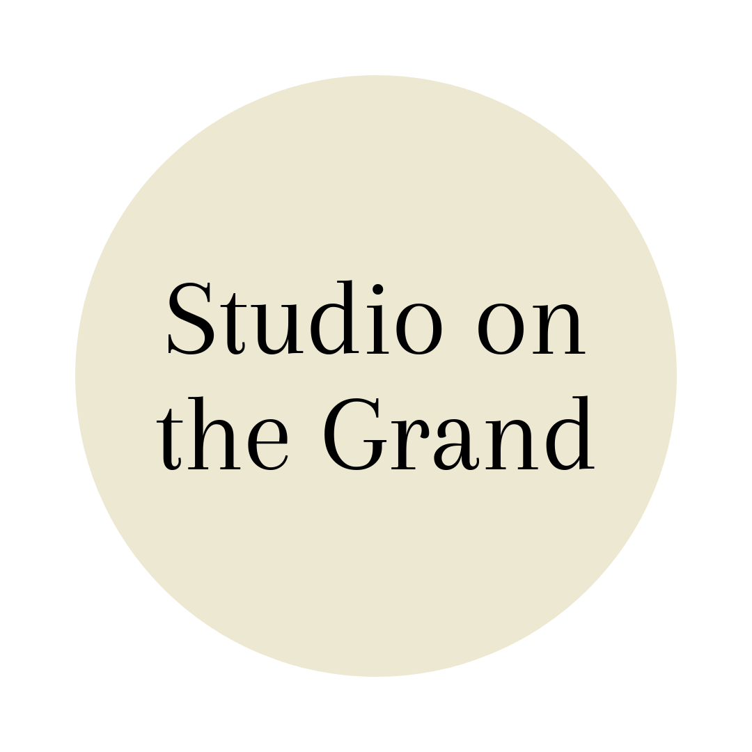 Need more space for a Private event or Craft? - Our private studio on Grand River is perfect for Grad Parties, Bachelorette or Bridal Parties, or any get-togethers you may have!The space is perfect for crafting or just hanging out!Let us know if you are interested in using our Studio for your next event!