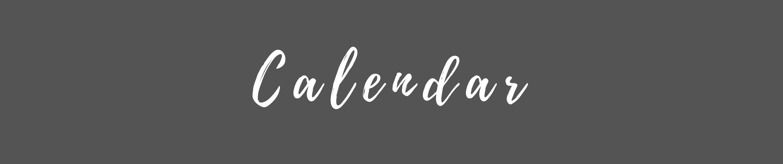 Calendar-3.png