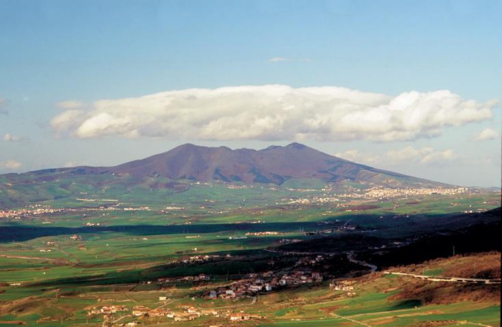 Monte Vulture EF (2).jpg