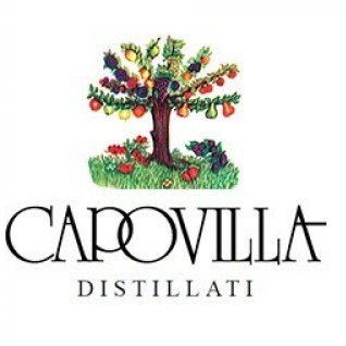 Capovilla logo.png
