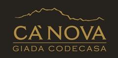 logo+ca+nova.jpg