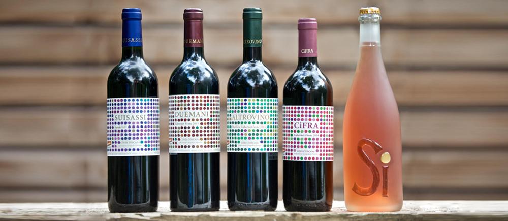 Duemani- wines.jpg