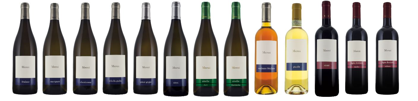 Meroi wines.JPG