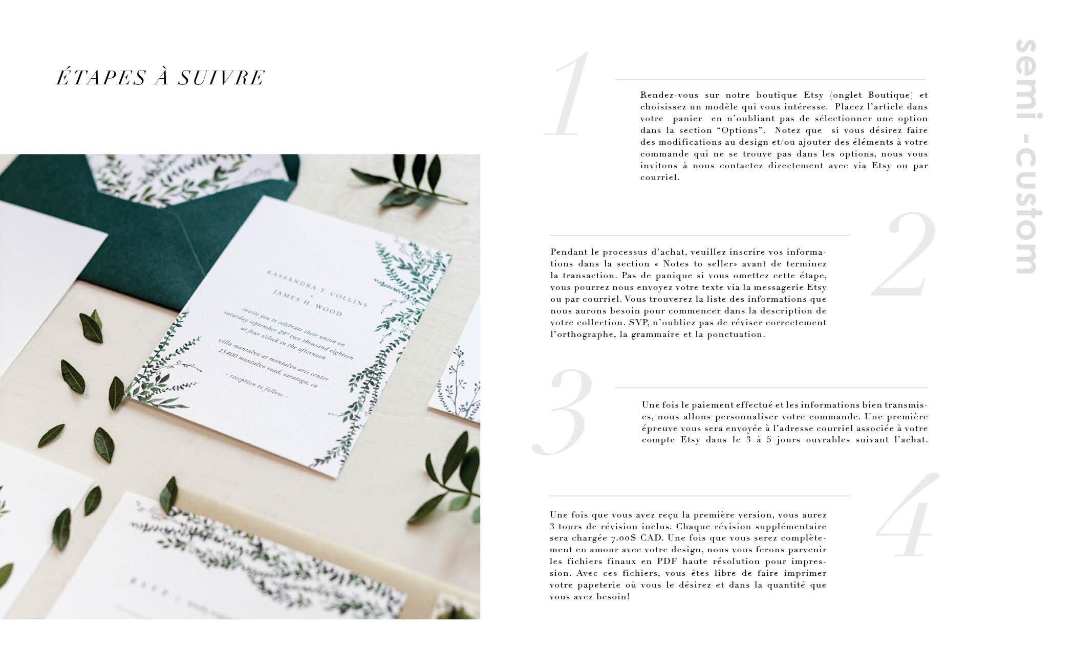 White Willow Paper Co_Semi-Personnalisé.jpg