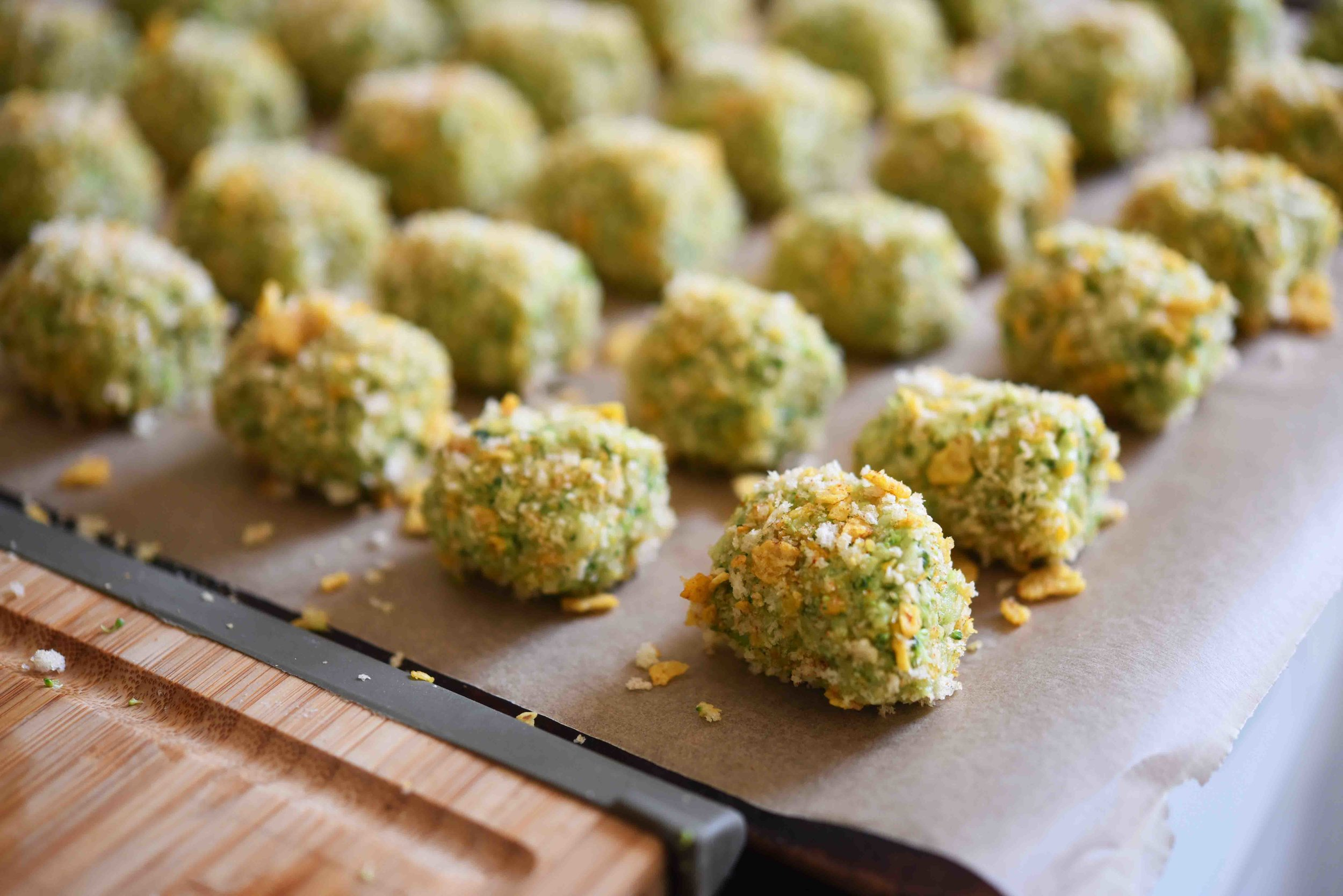 Broccoli Tots 5.jpg