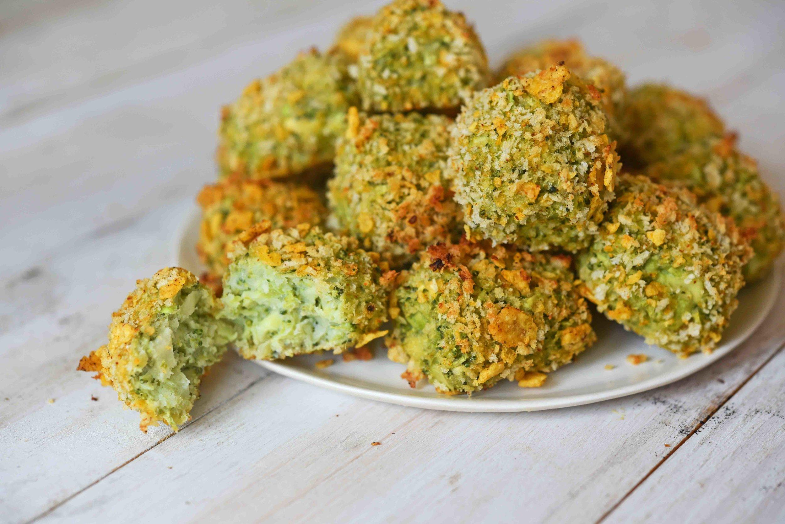 Broccoli Tots 6.jpg