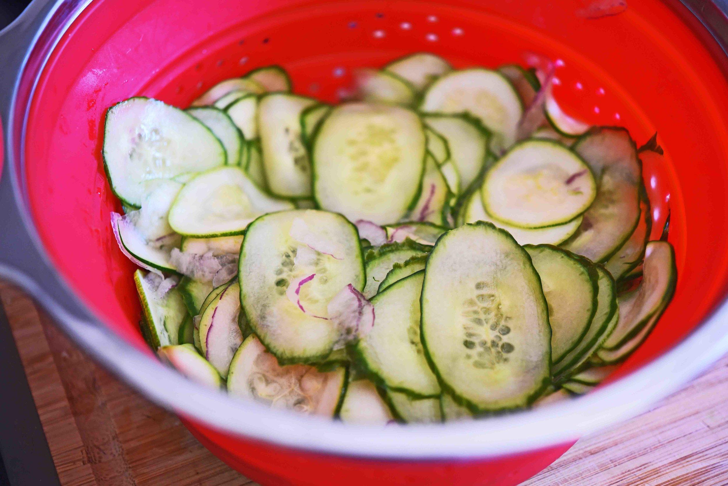 Cucumber Zucchini Salad 4.jpg