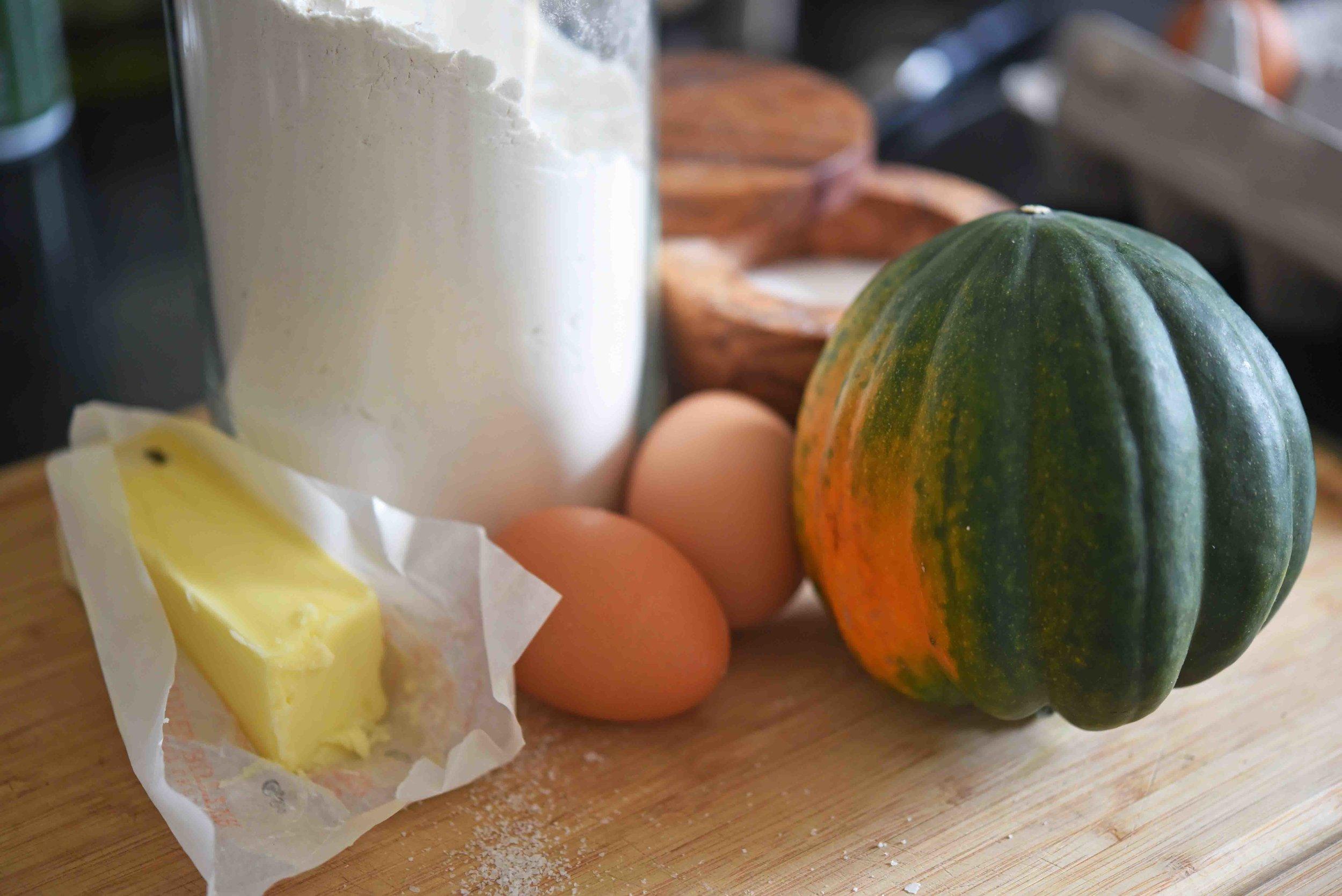 Acorn Squash Pancakes 1.jpg