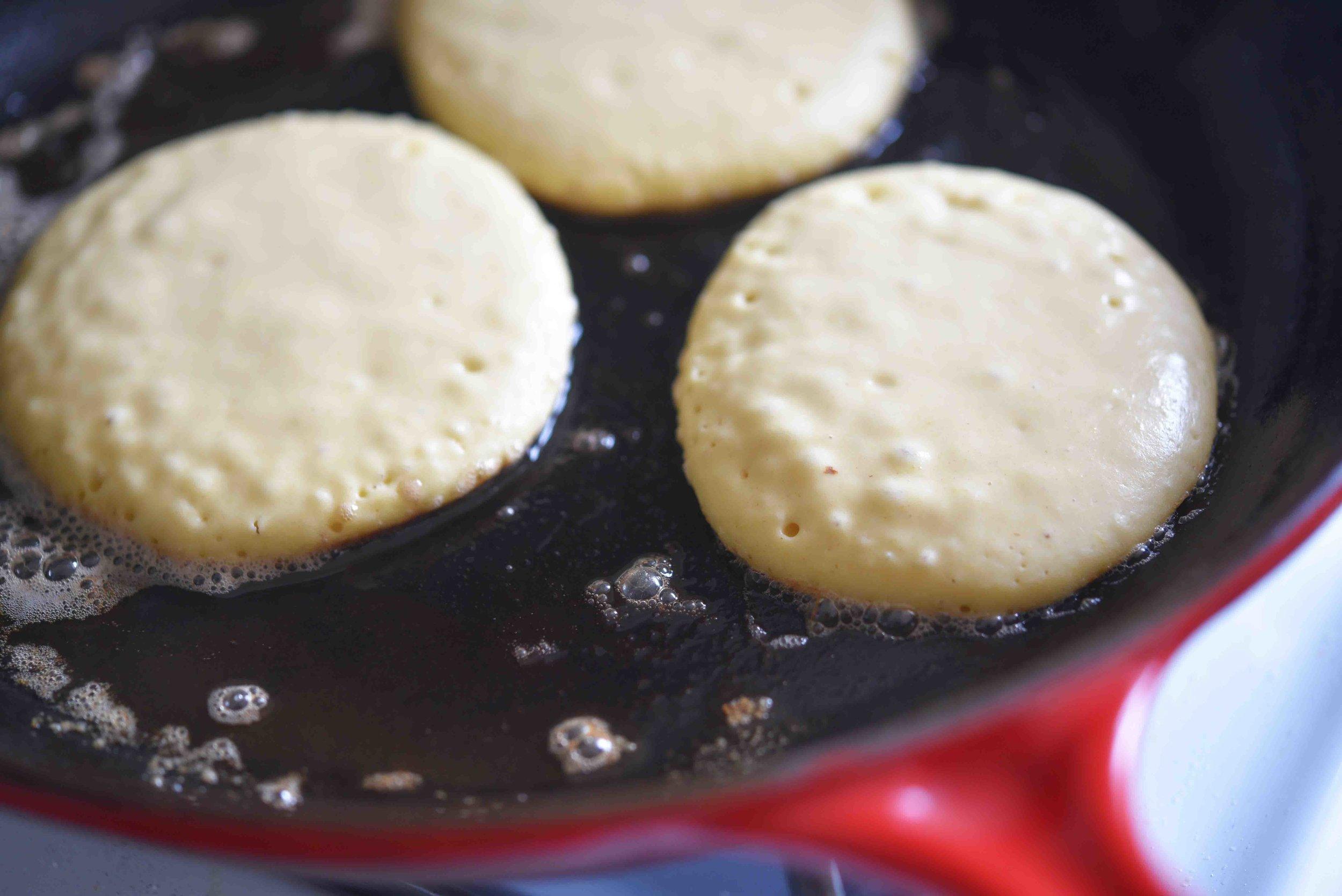 Acorn Squash Pancakes 7.jpg