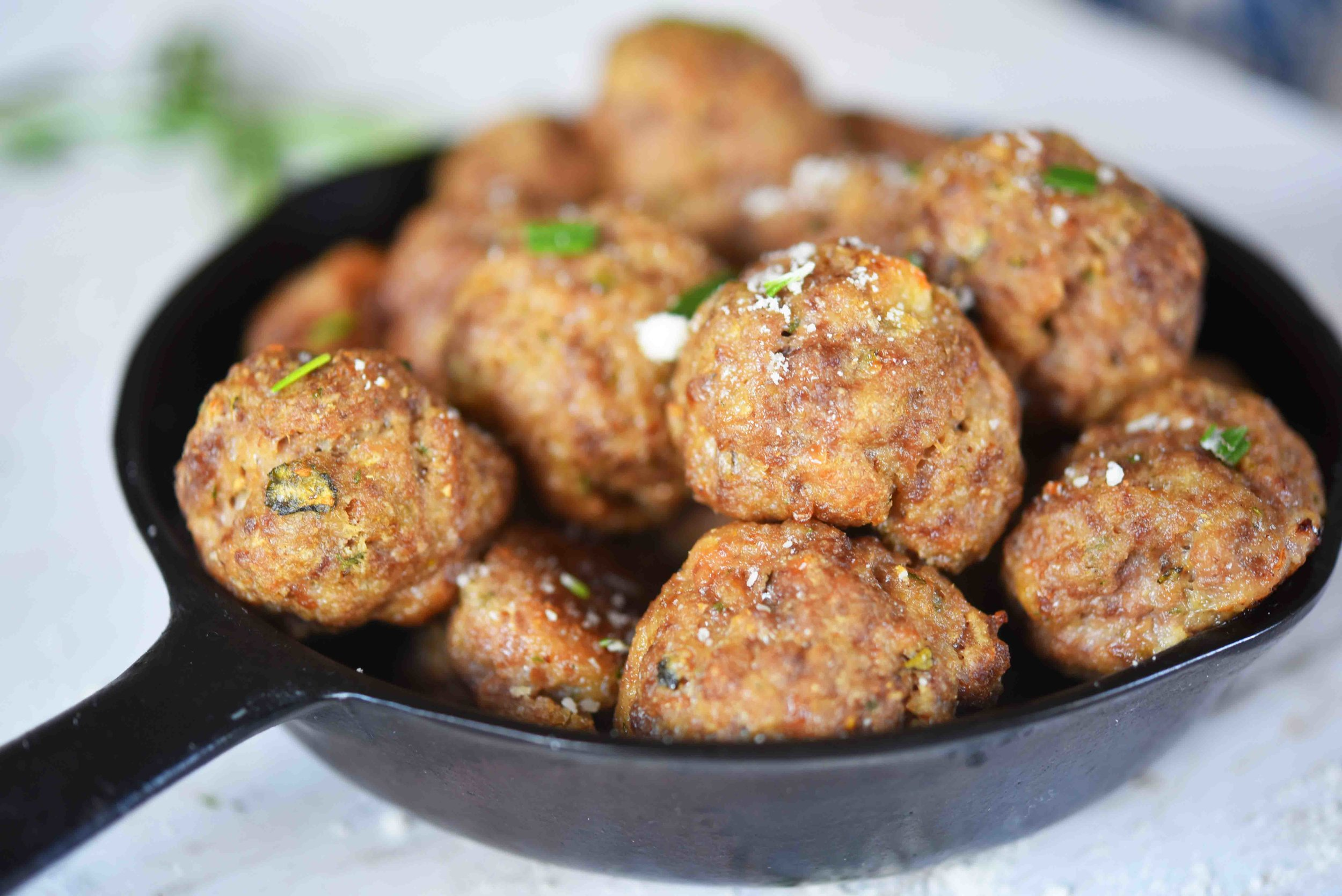 Eggplant Zucchini Meatballs_SMALL.jpg