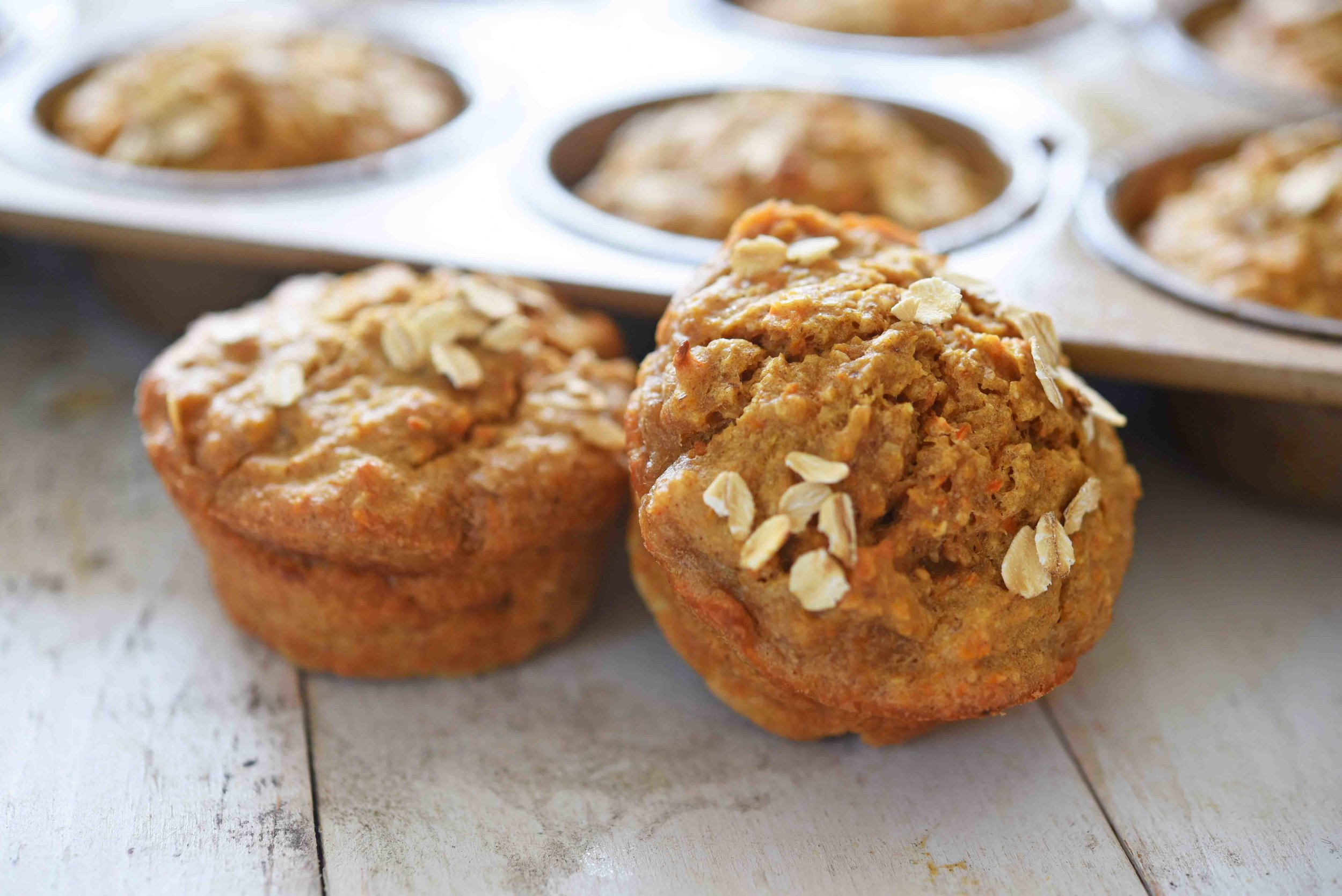 Banana Oat Carrot Muffins_SMALL.jpg