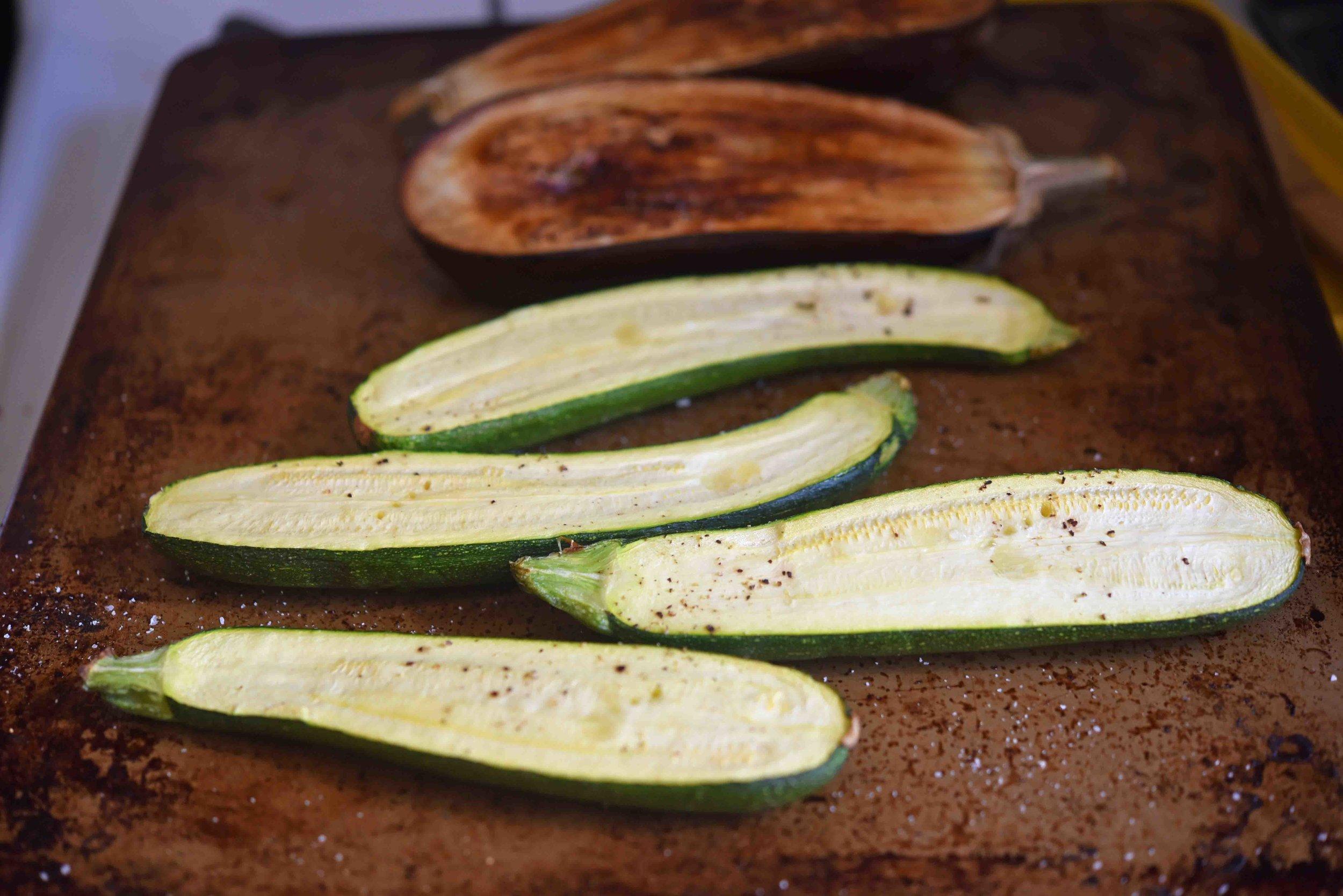 Eggplant Zucchini Meatballs 2.jpg