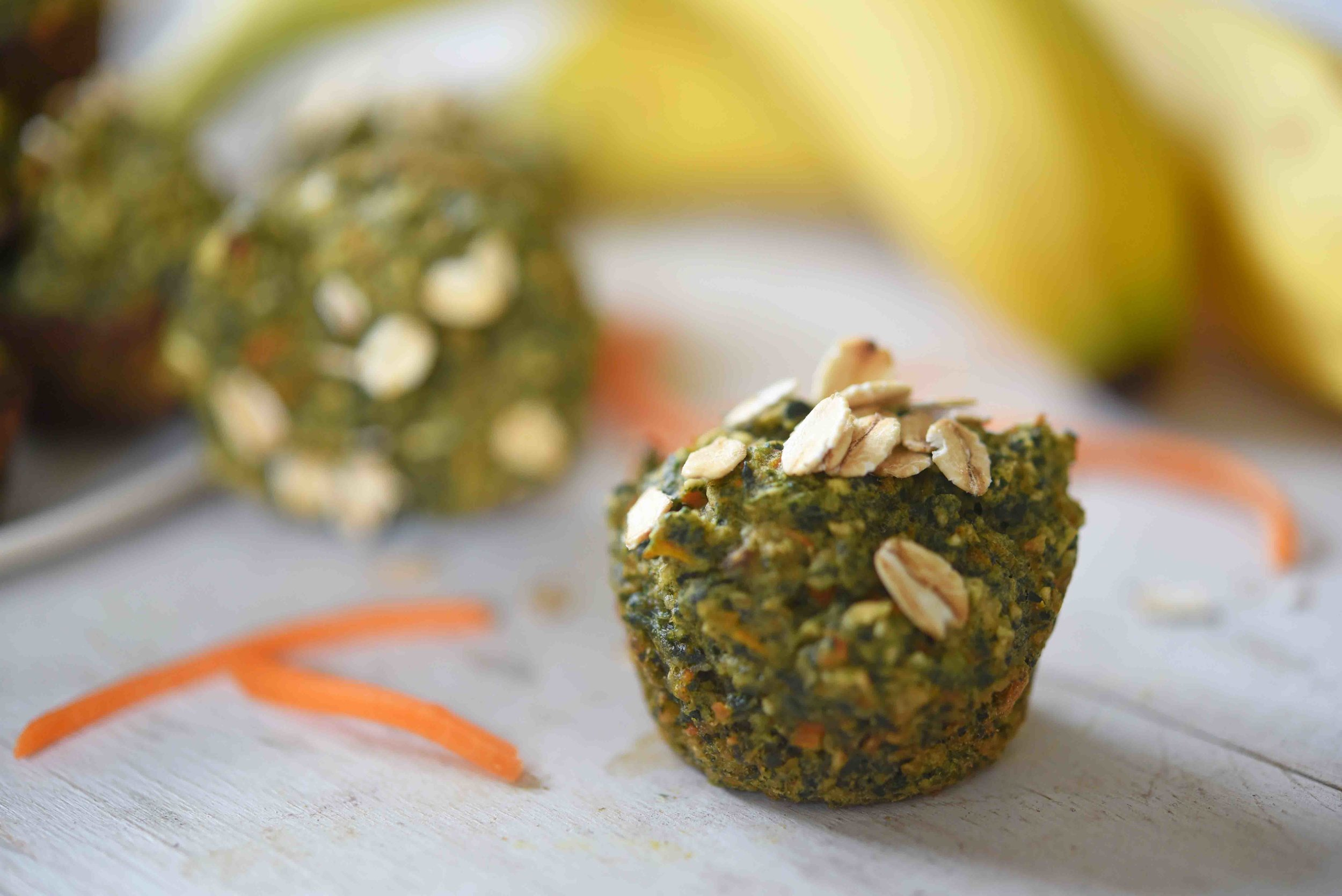 Banana Carrot Spinach Oat Muffins_SMALL.jpg