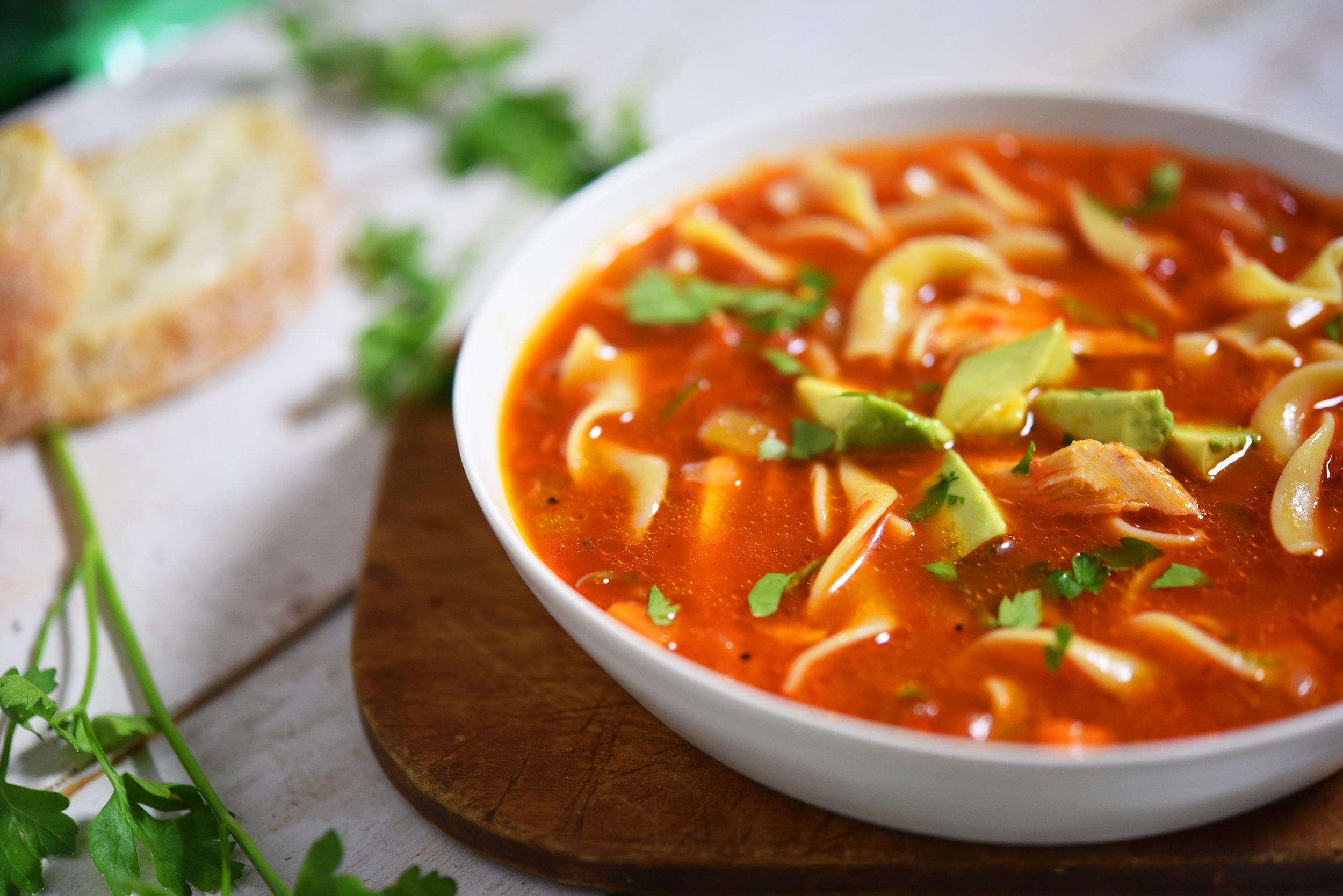 Srirach Chicken Soup.jpg