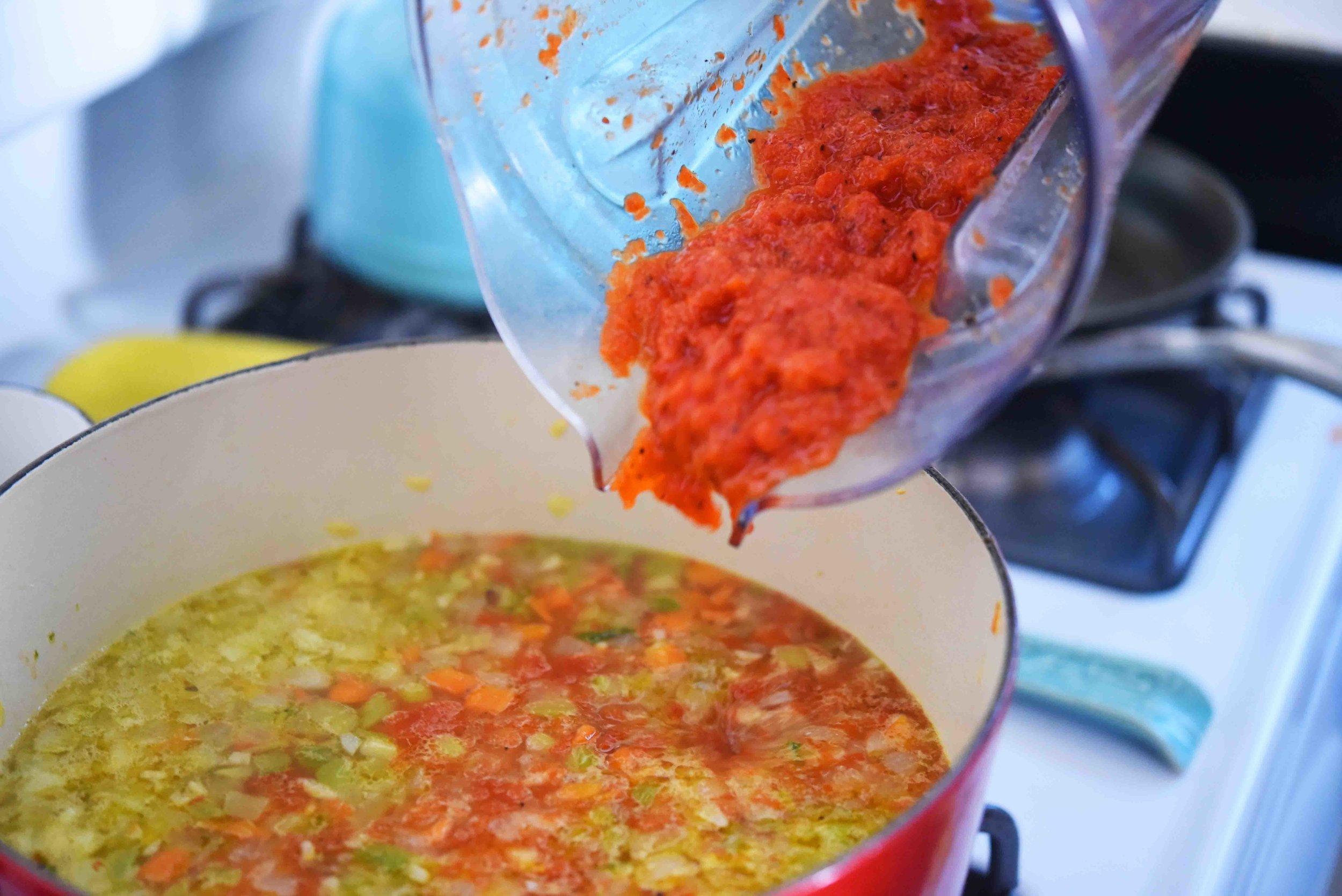 Srirach Chicken Soup 3.jpg