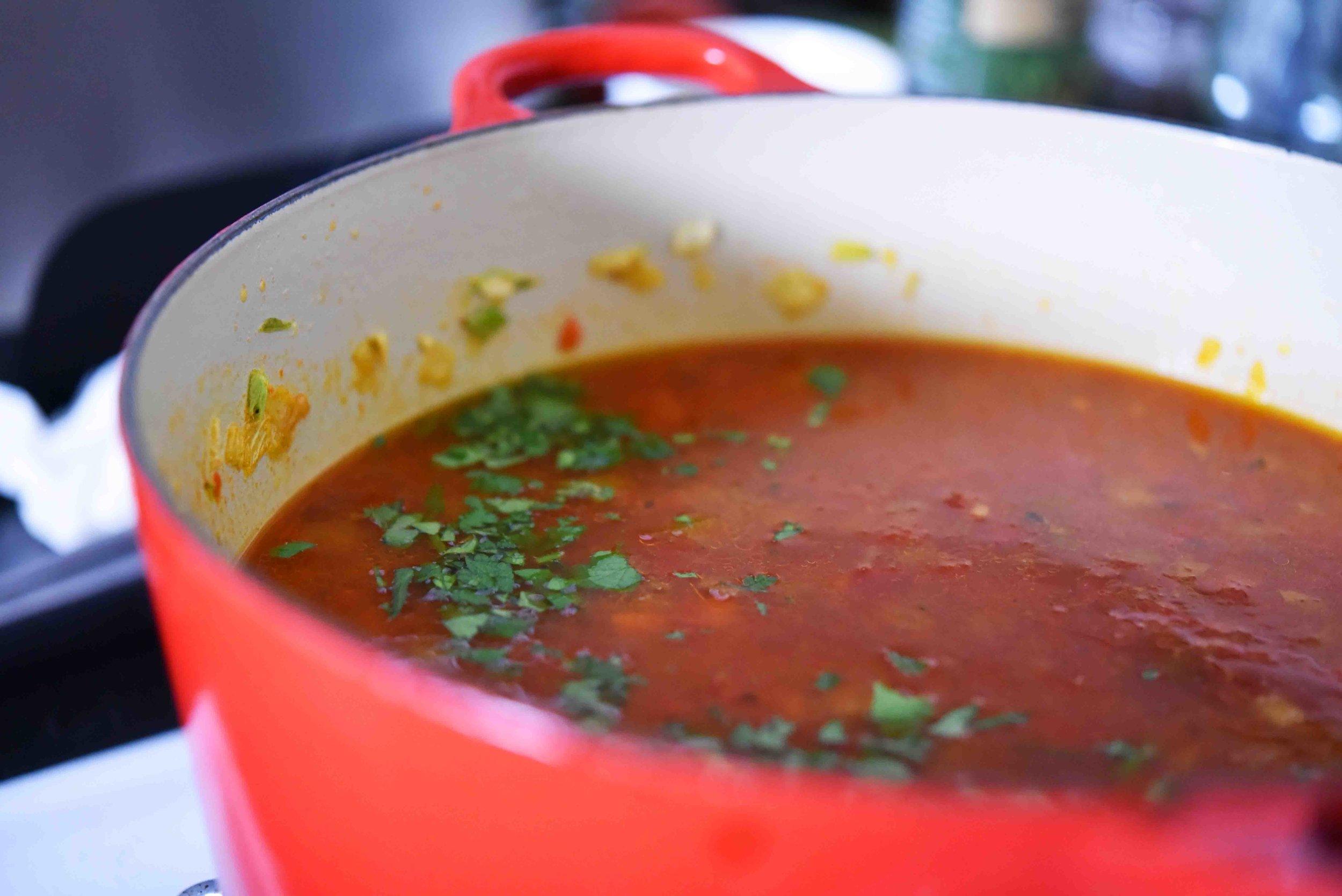 Srirach Chicken Soup 4.jpg
