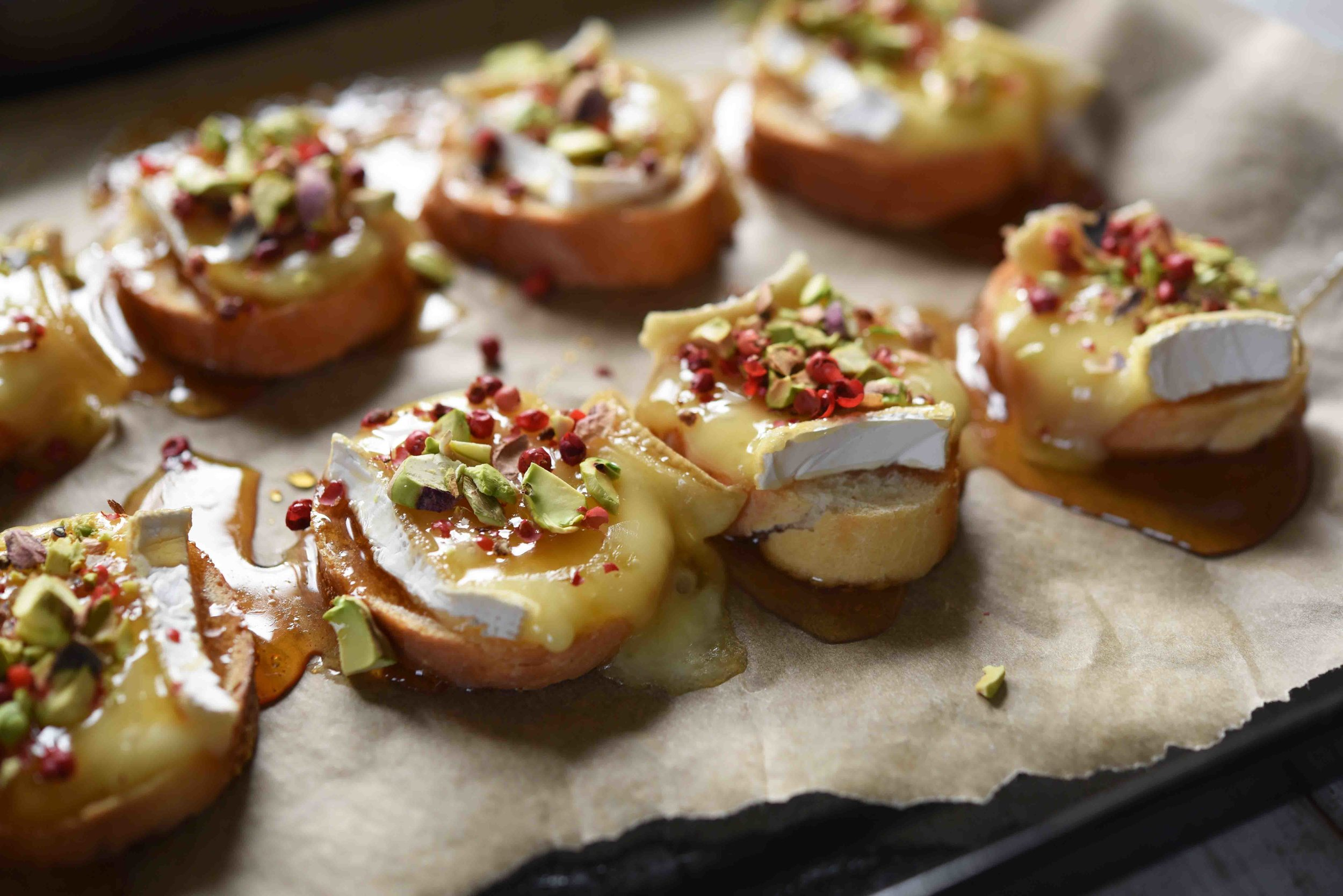 Holiday Brie Crostini 6.jpg