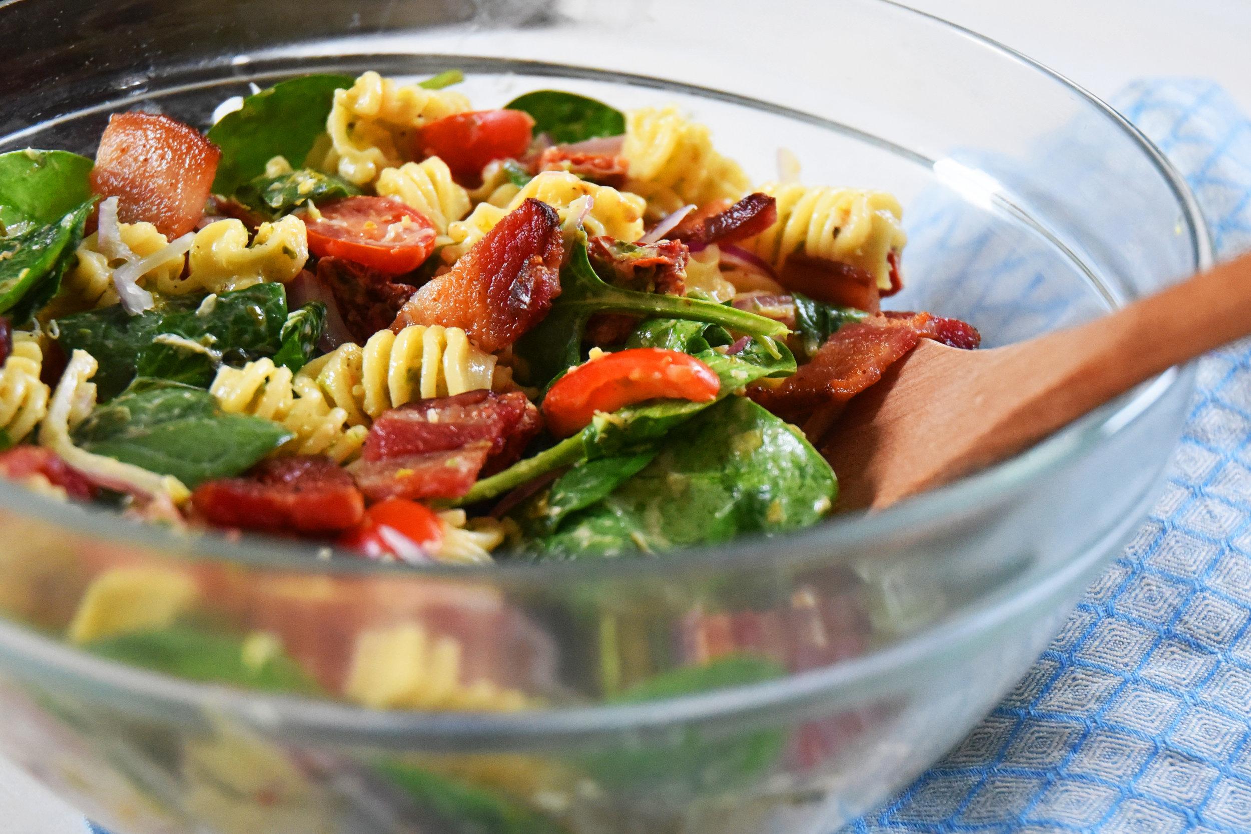 BLT Pasta Salad.jpg
