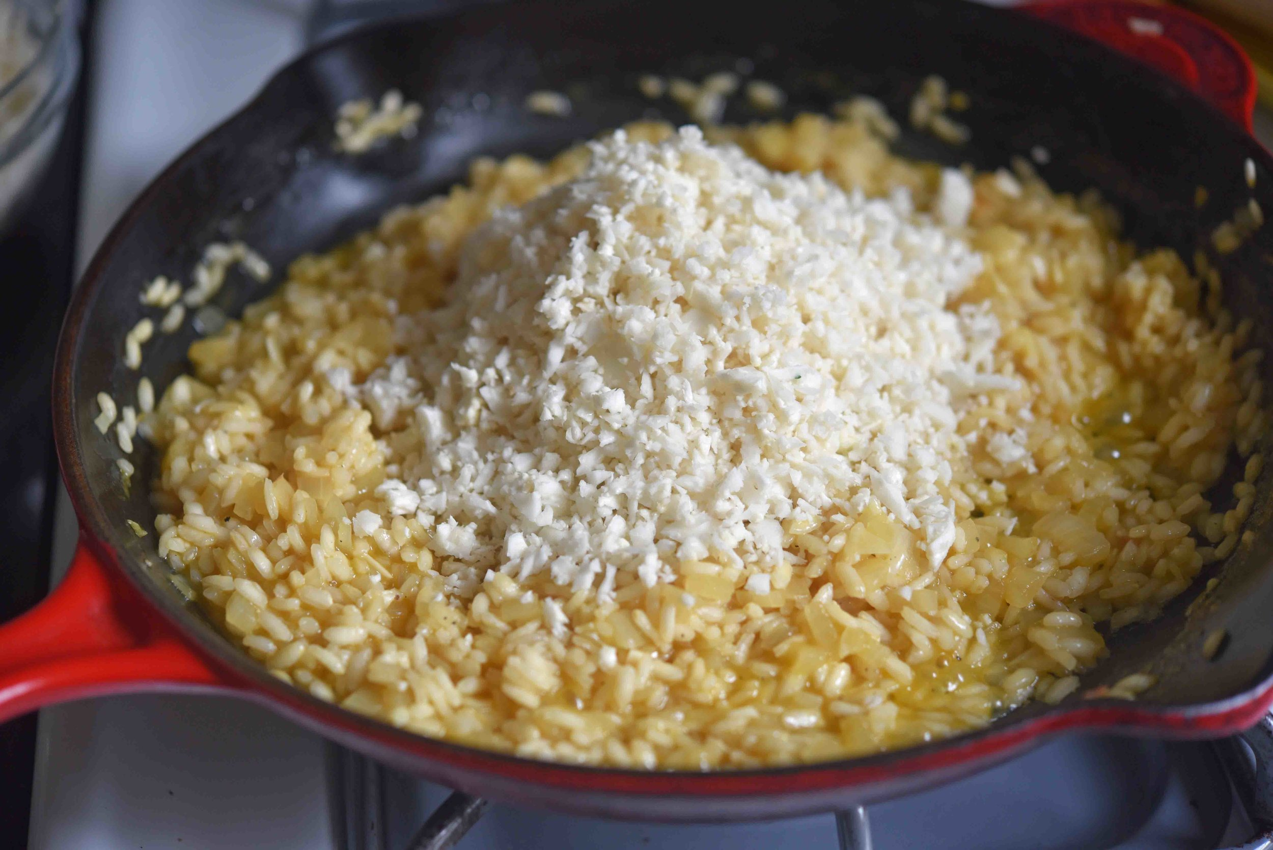 Cauliflower Chive Risotto 6.jpg
