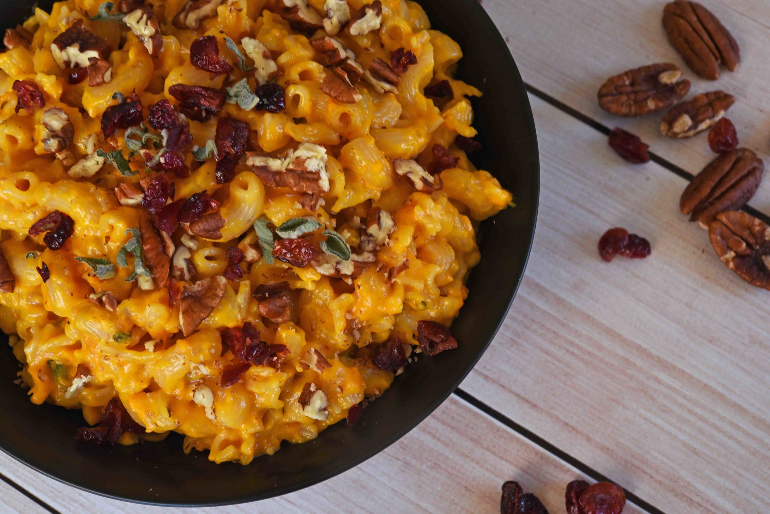 Sweet Potato Boxed Mac and Cheese_SMALL.jpg