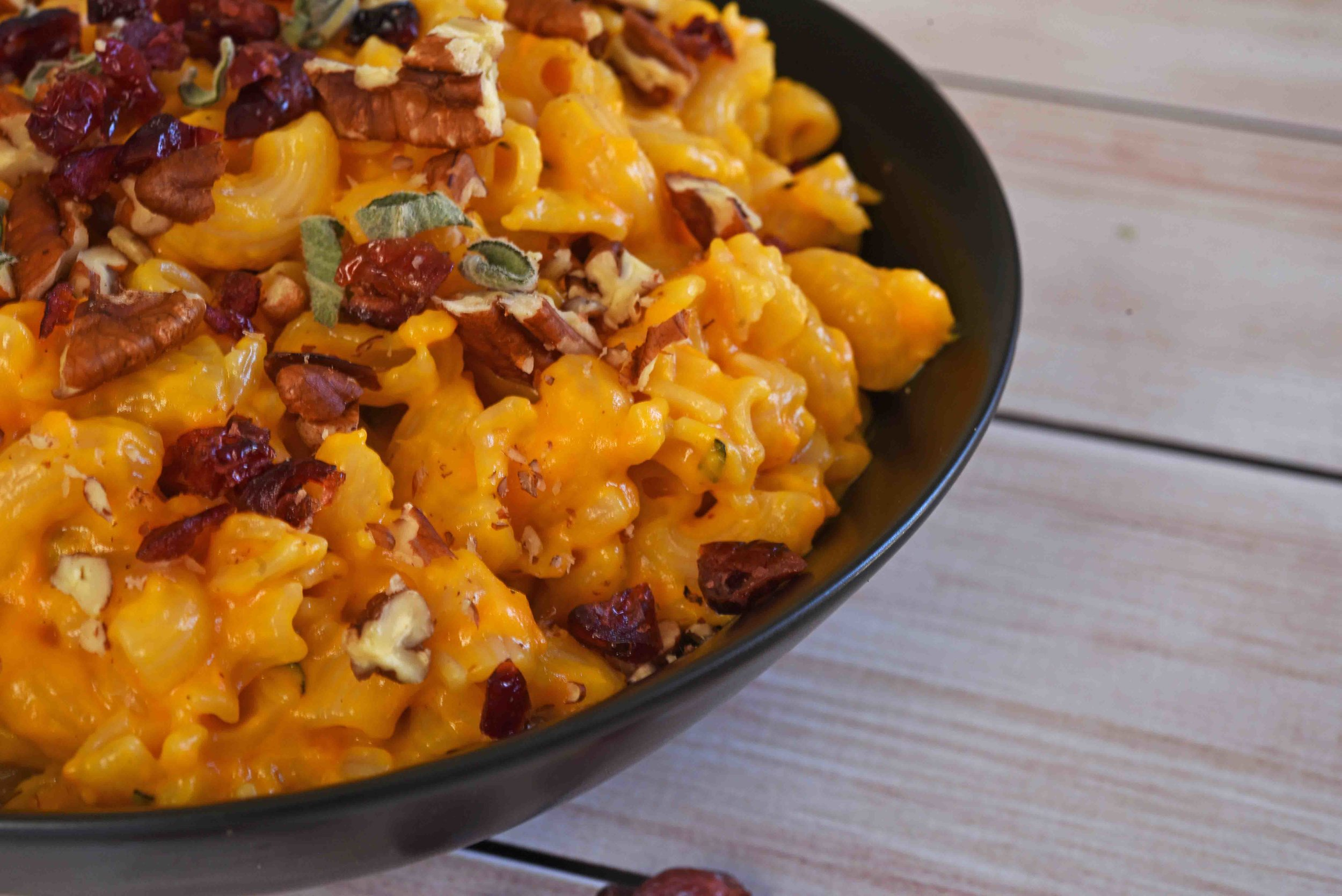Sweet Potato Boxed Mac and Cheese_4.jpg