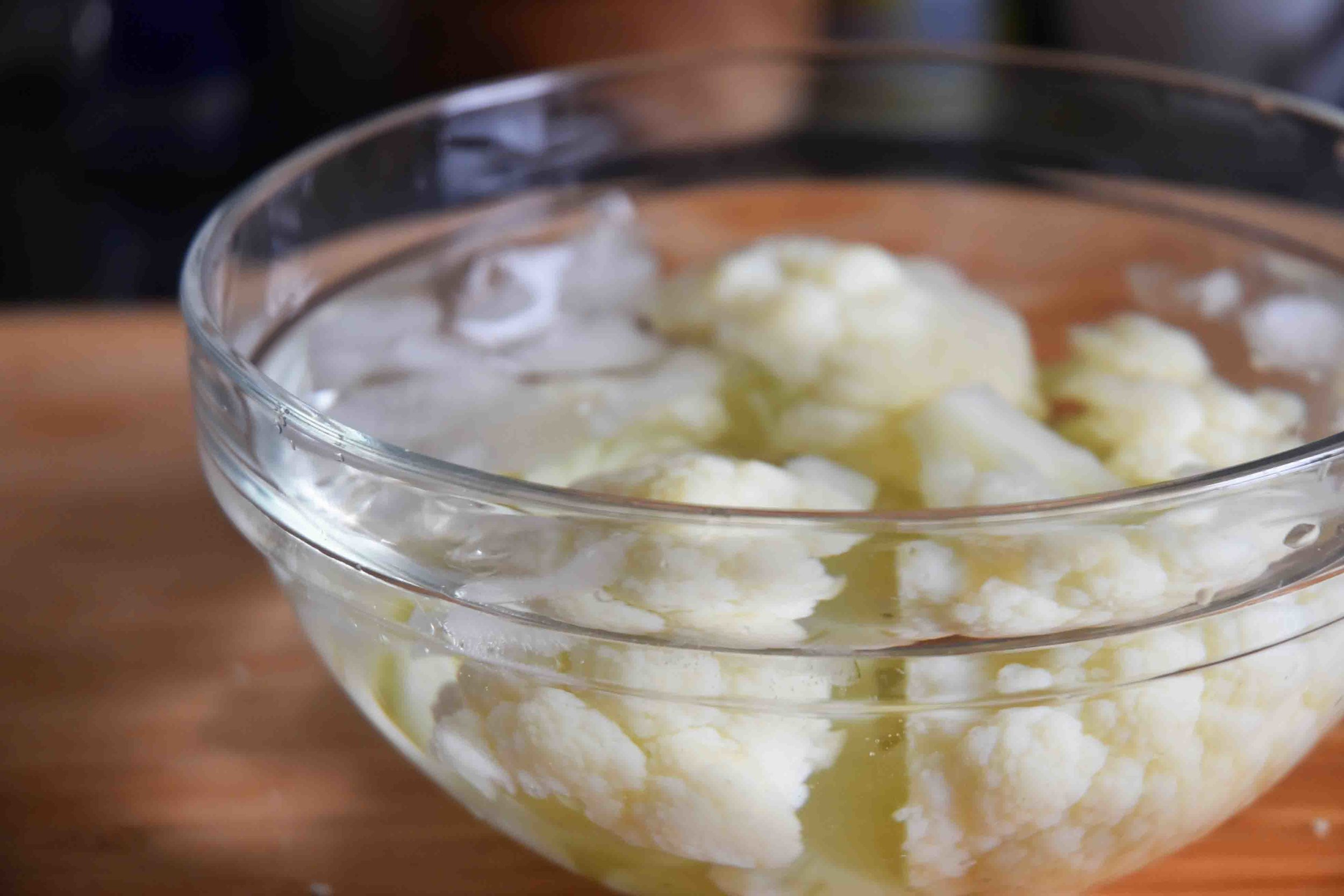 Cauliflower Egg Salad 3.jpg