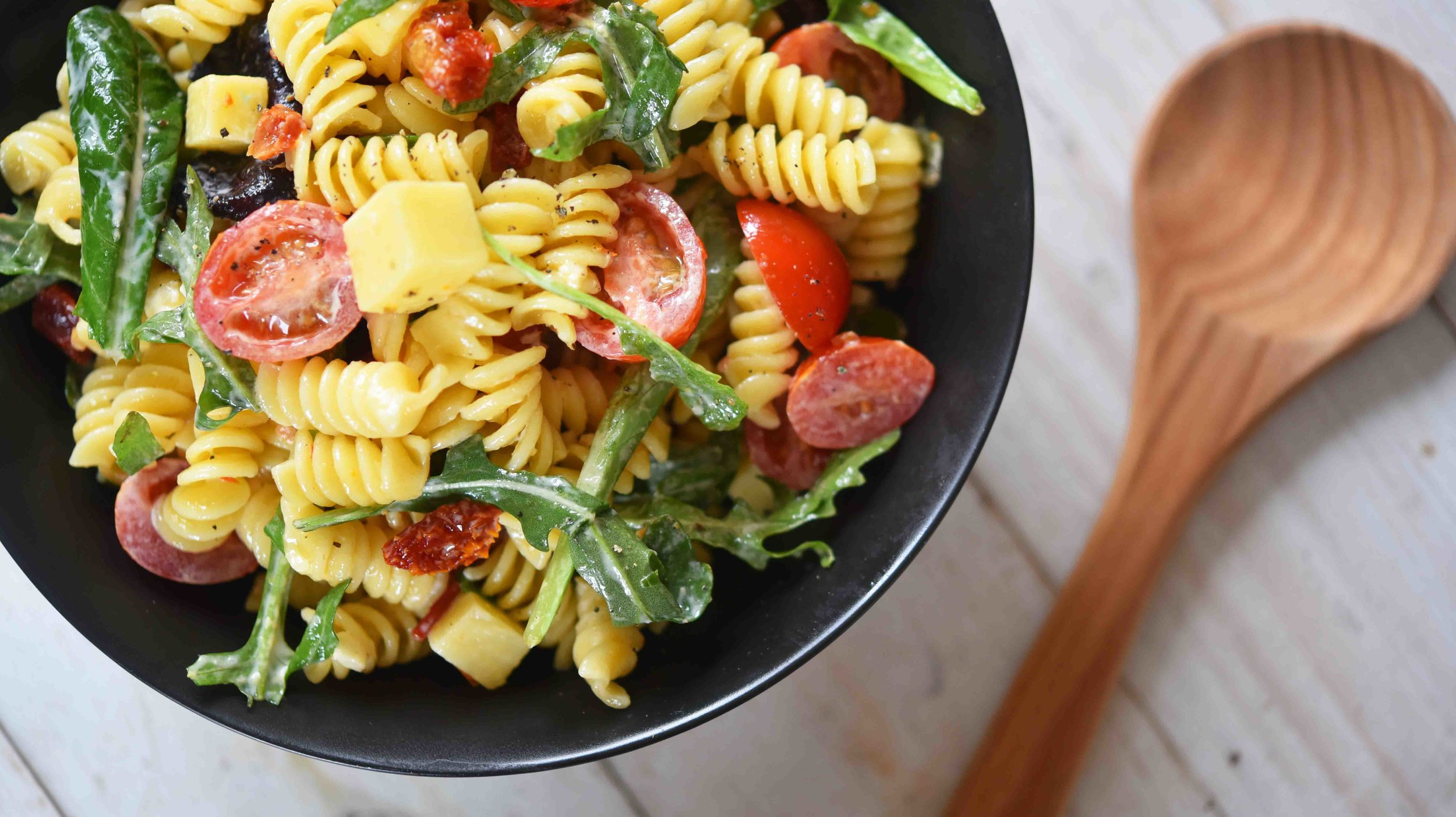 Tomato Cheddar Lemon Aioli Pasta Salad_SMALL(1).jpg