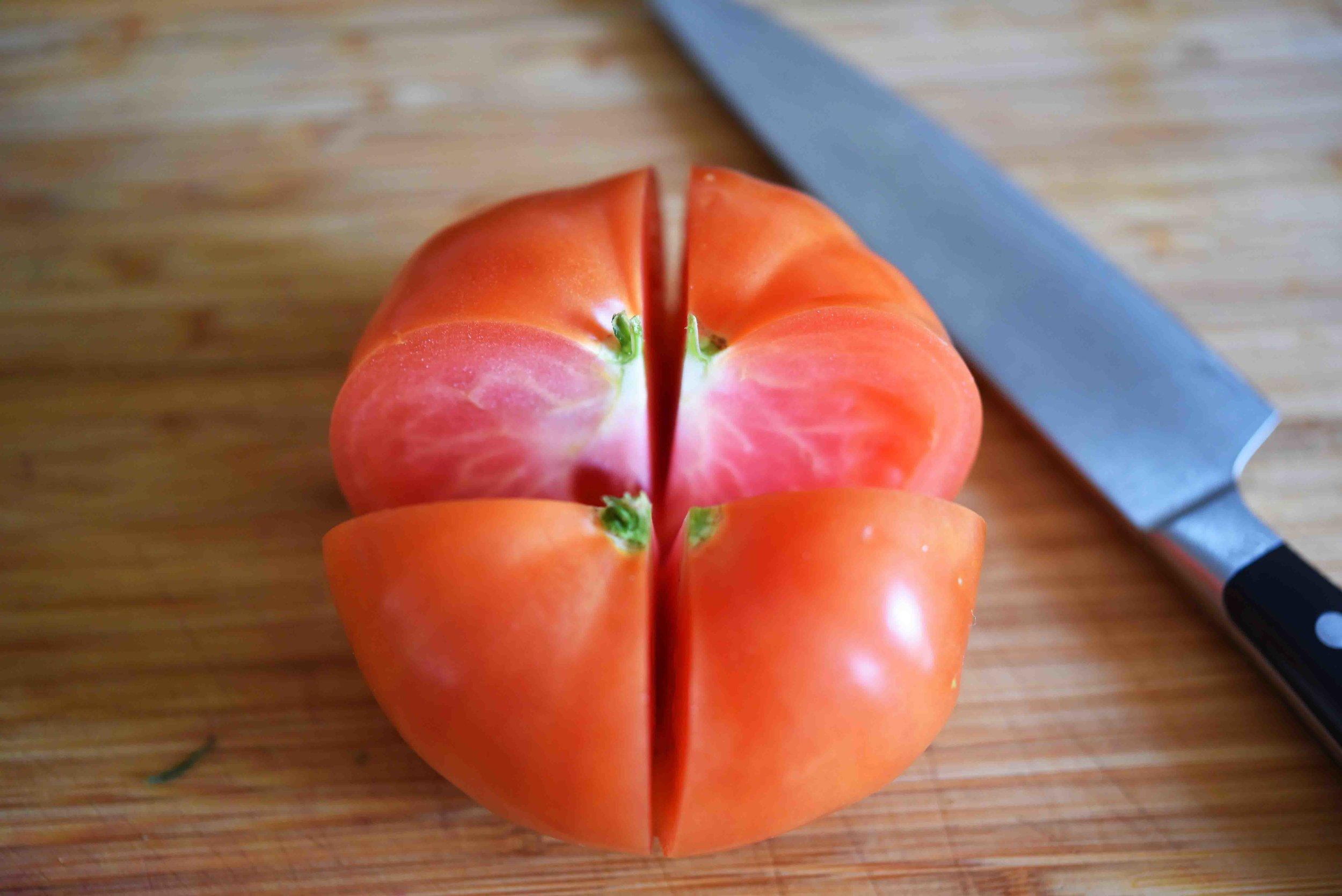 Blooming Tomato 1.jpg