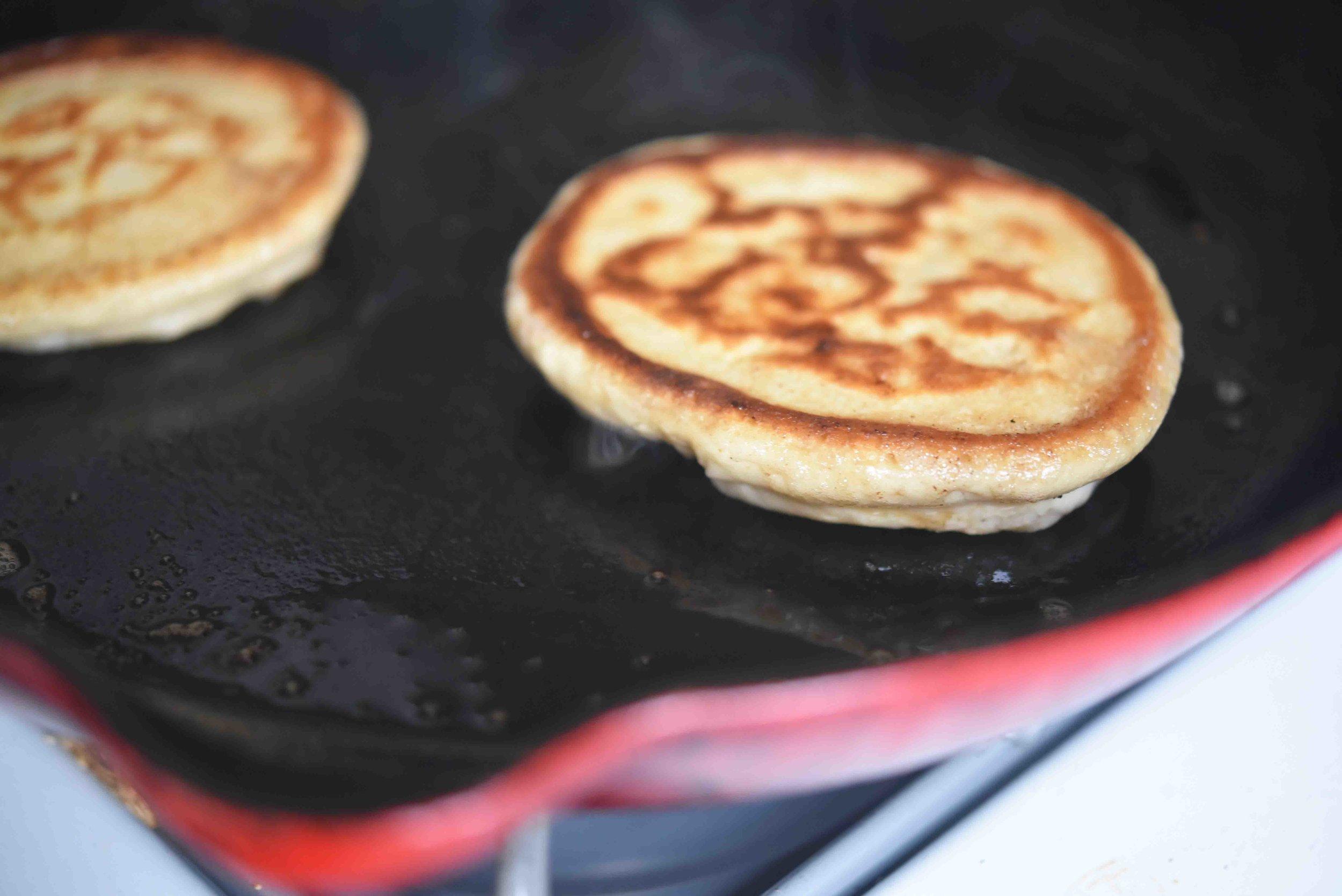 White Bean Pancakes 6(1).jpg