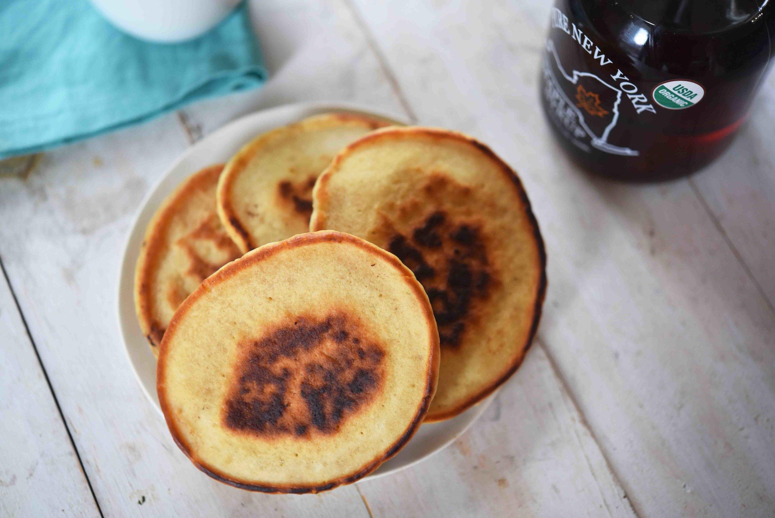 White Bean Pancakes 7(1).jpg