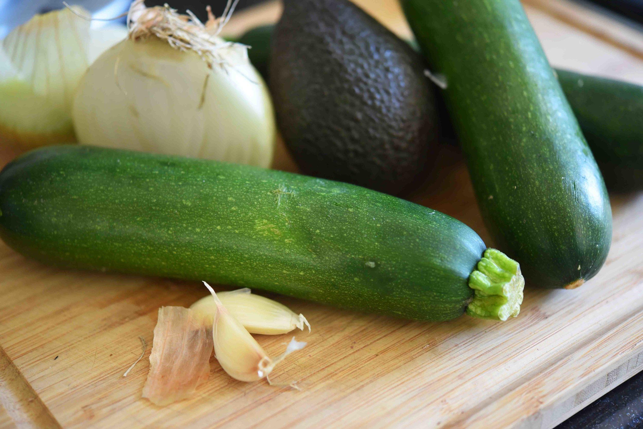 Zucchini Soup 1(1).jpg