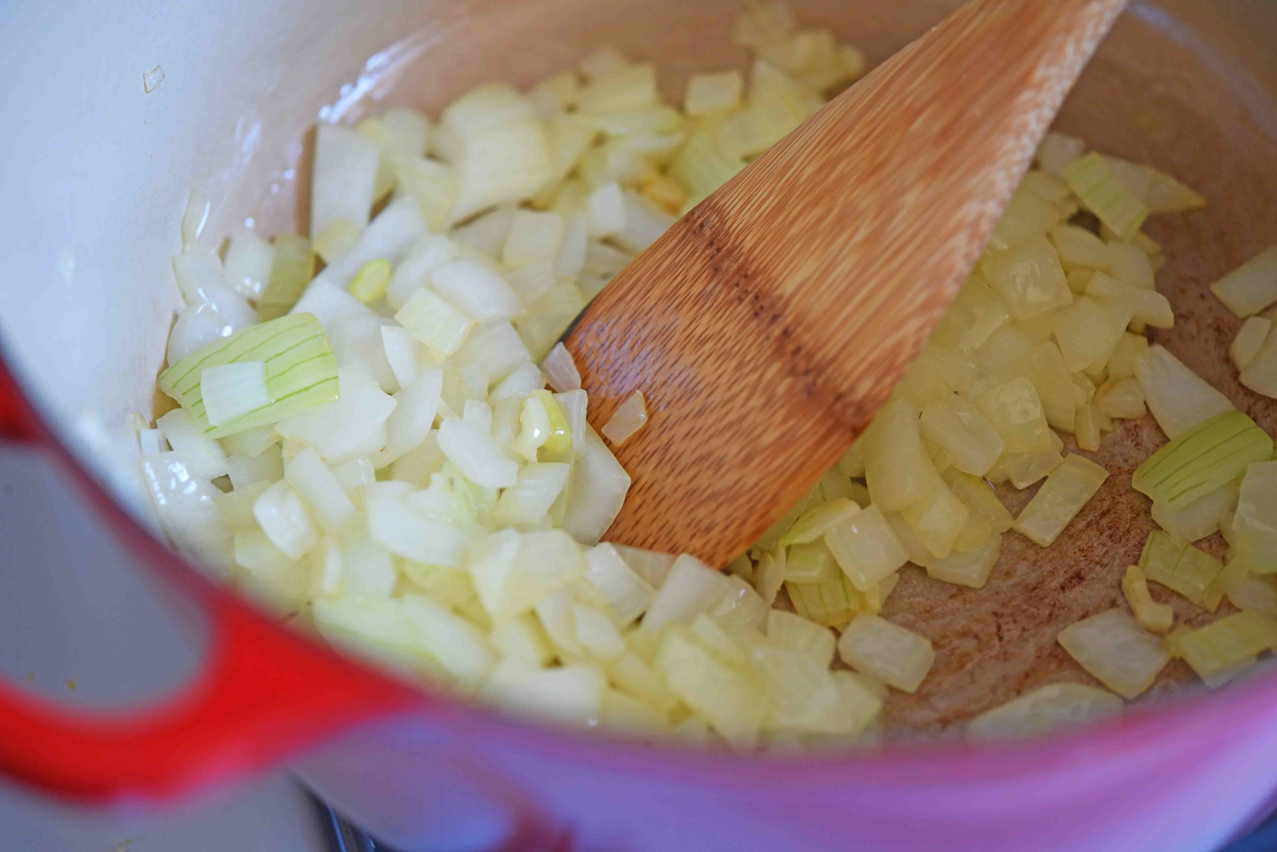 Zucchini Soup 3(1).jpg