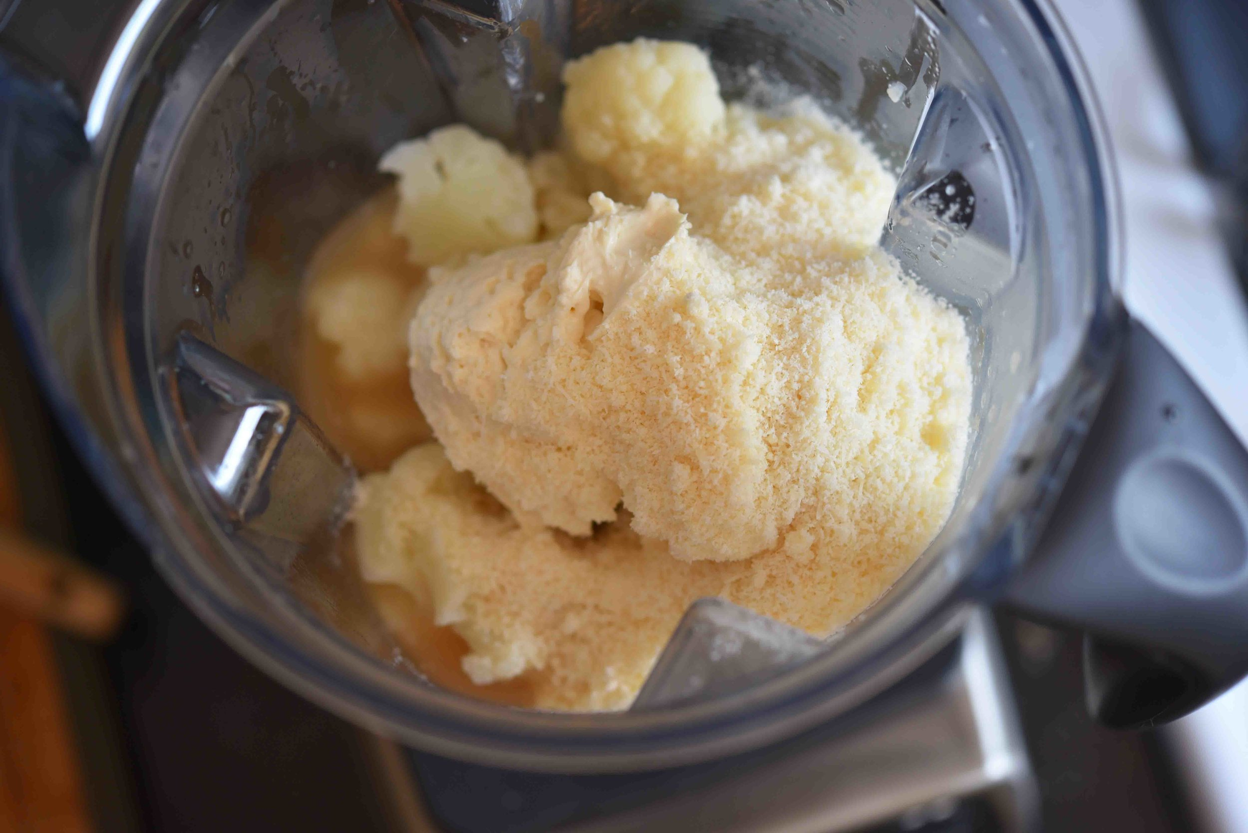 Cauliflower Alfredo Process 2.JPG
