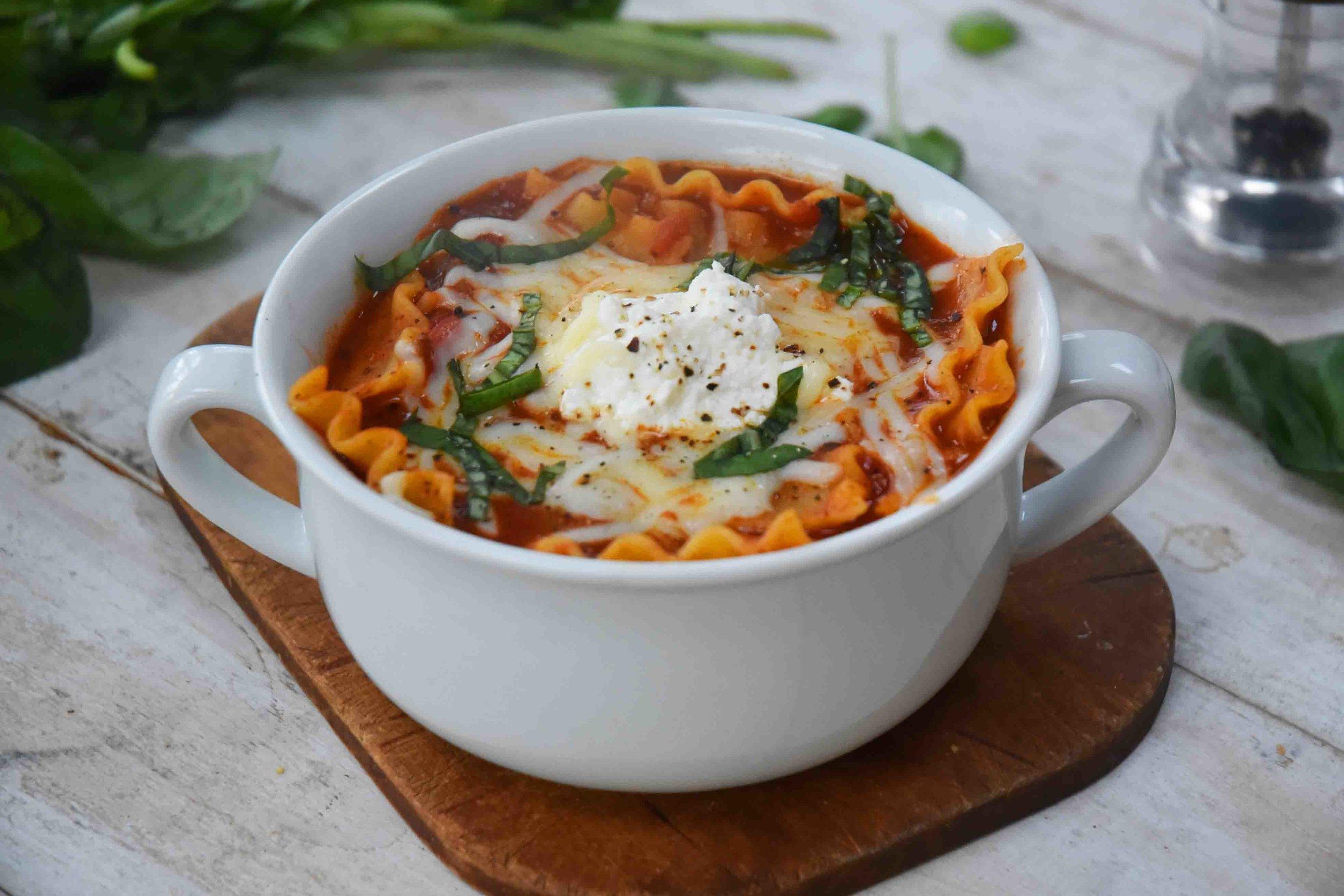 Lasagna Soup small.jpg