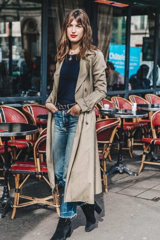 PFW-Paris_Fashion_Week_Fall_2016-Street_Style-Collage_Vintage-Jeanne_Damas-Trench_Coat-Velvet_Booties-1.jpg