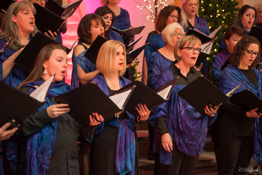 Choir 2017-259.jpg