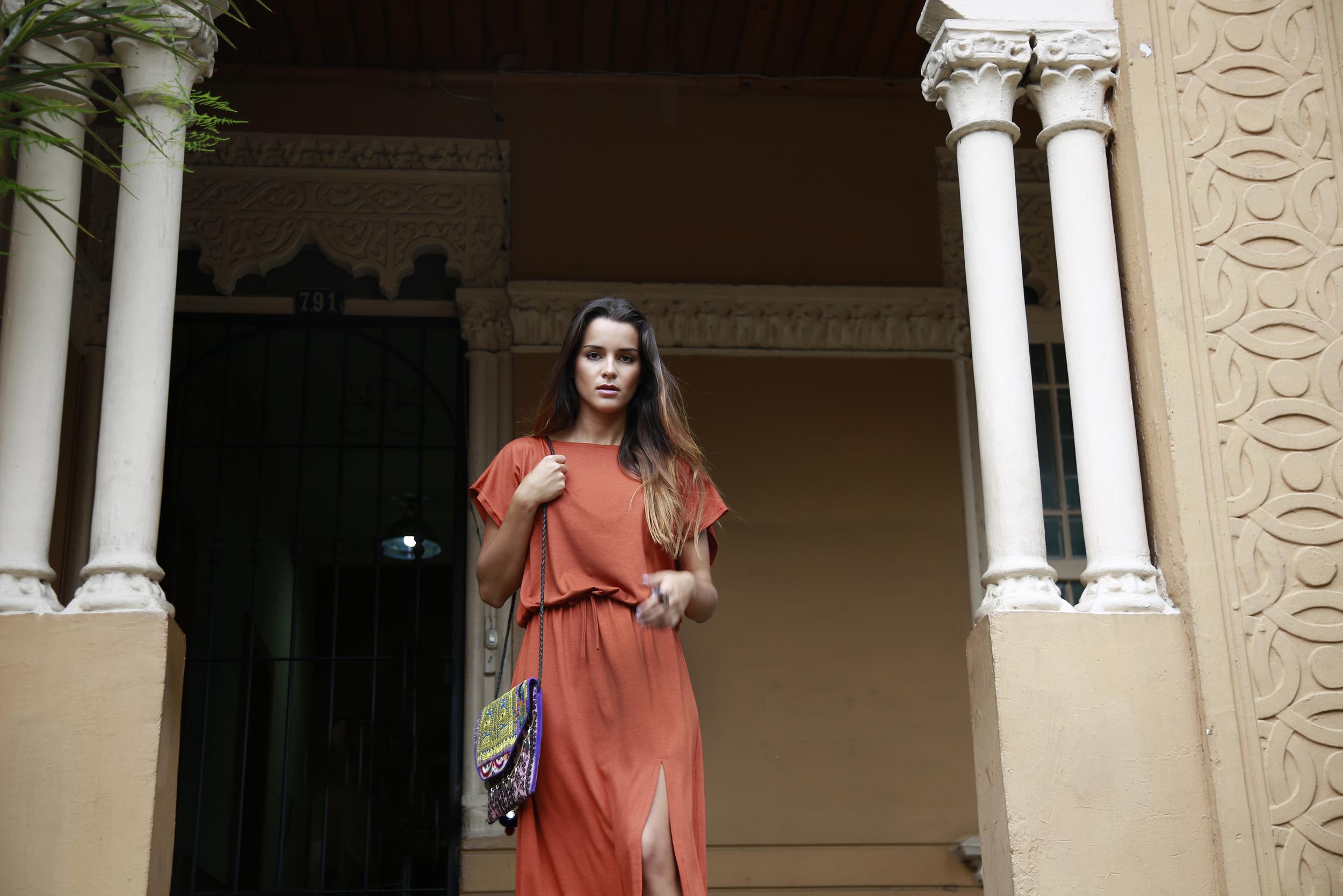 Jessica Look 4  Junio Altas20150612.jpg
