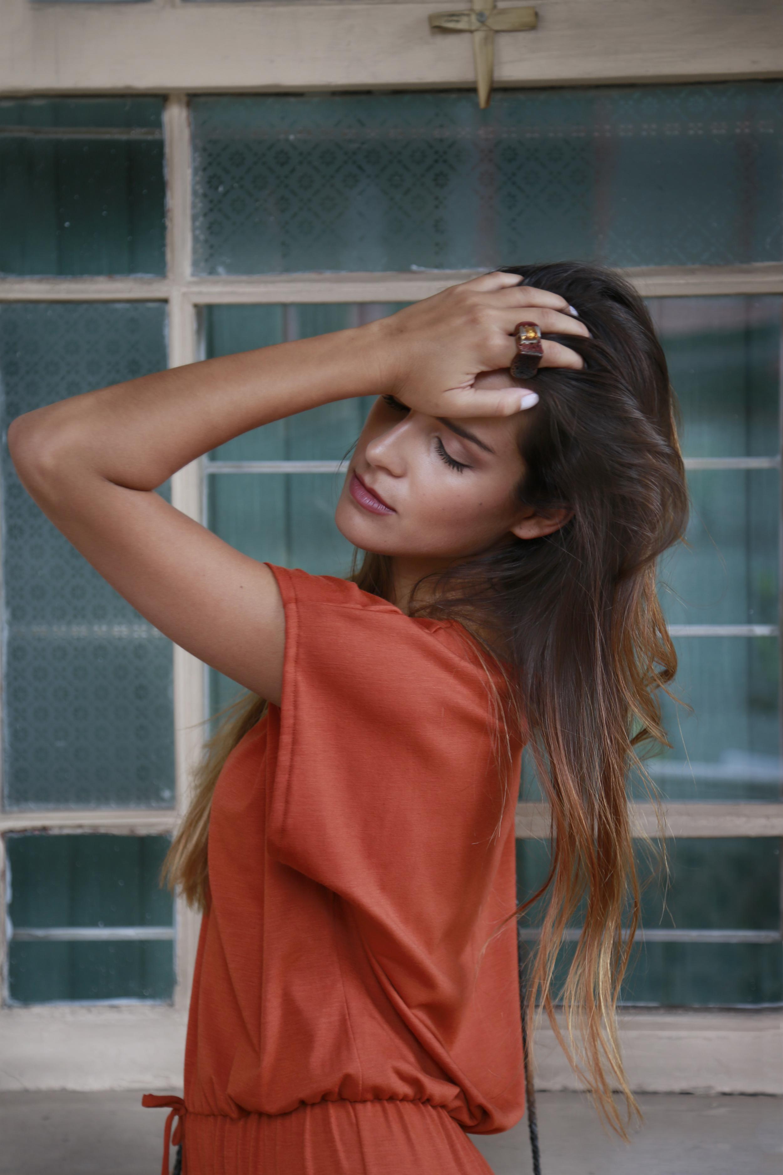 Jessica Look 4  Junio Altas20150612 (11).jpg