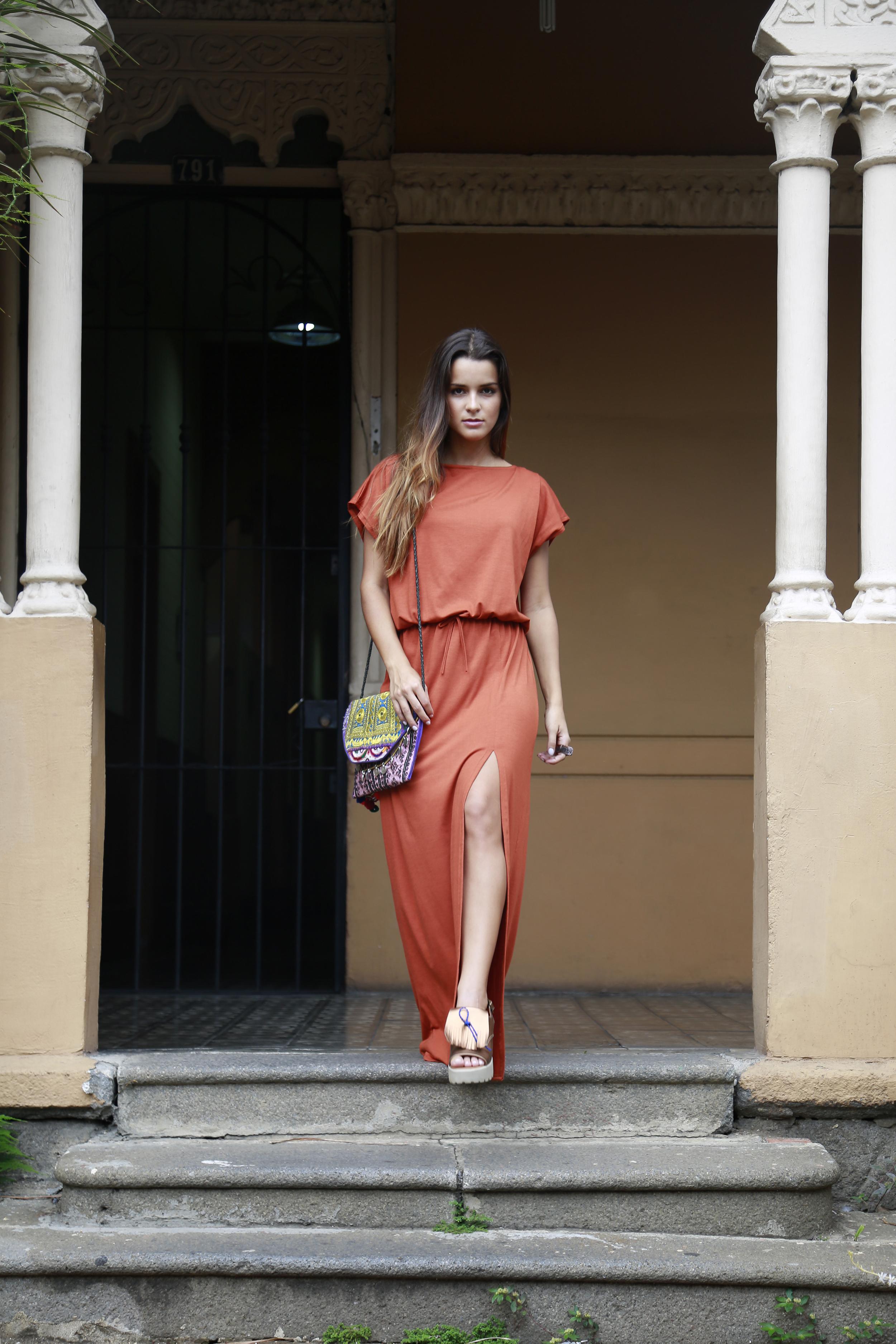Jessica Look 4  Junio Altas20150612 (5).jpg
