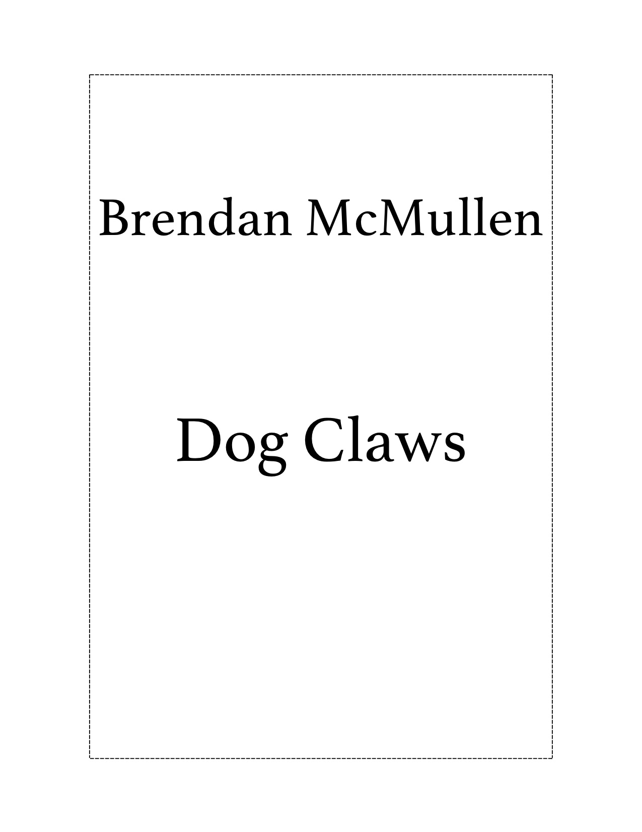 Dog Claws.jpg