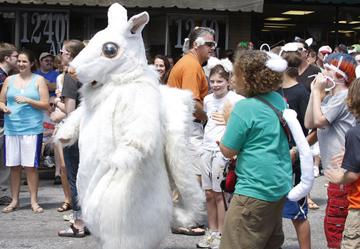 white-squirrel-festival-brevard-nc.jpg