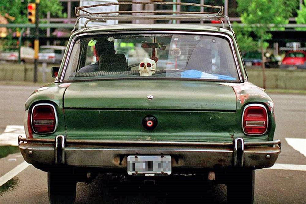 ford-falcon-skull.jpg