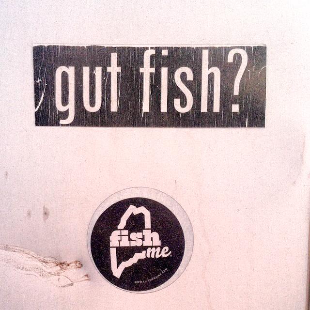 upstream-trucking-portland-maine-fishmonger.jpg