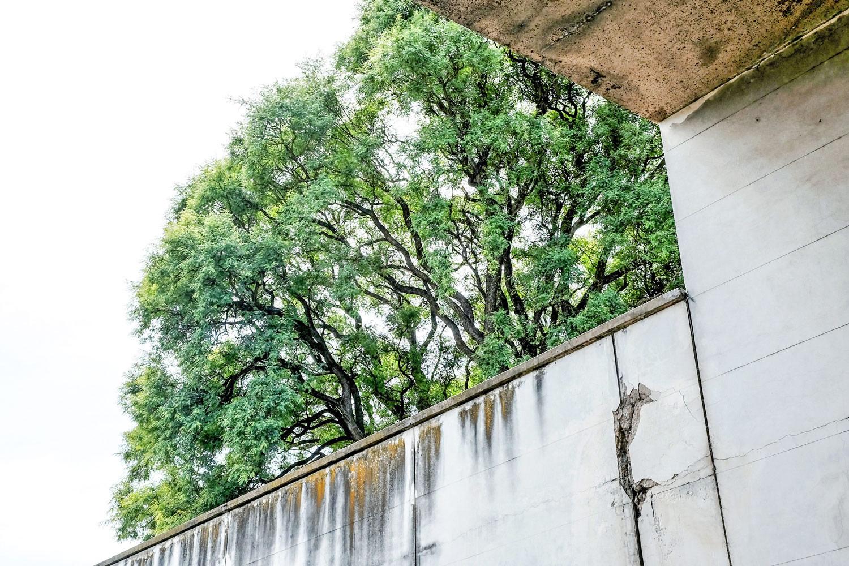 underground-gallery-chacarita-cemetery-buenos-aires-argentina