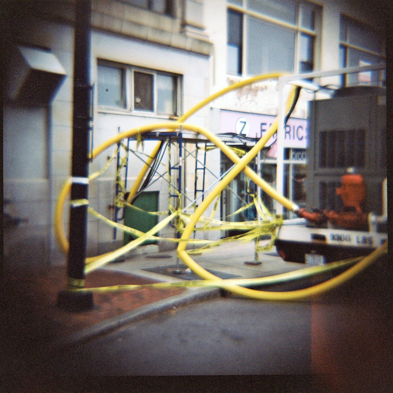 portland-public-works.jpg