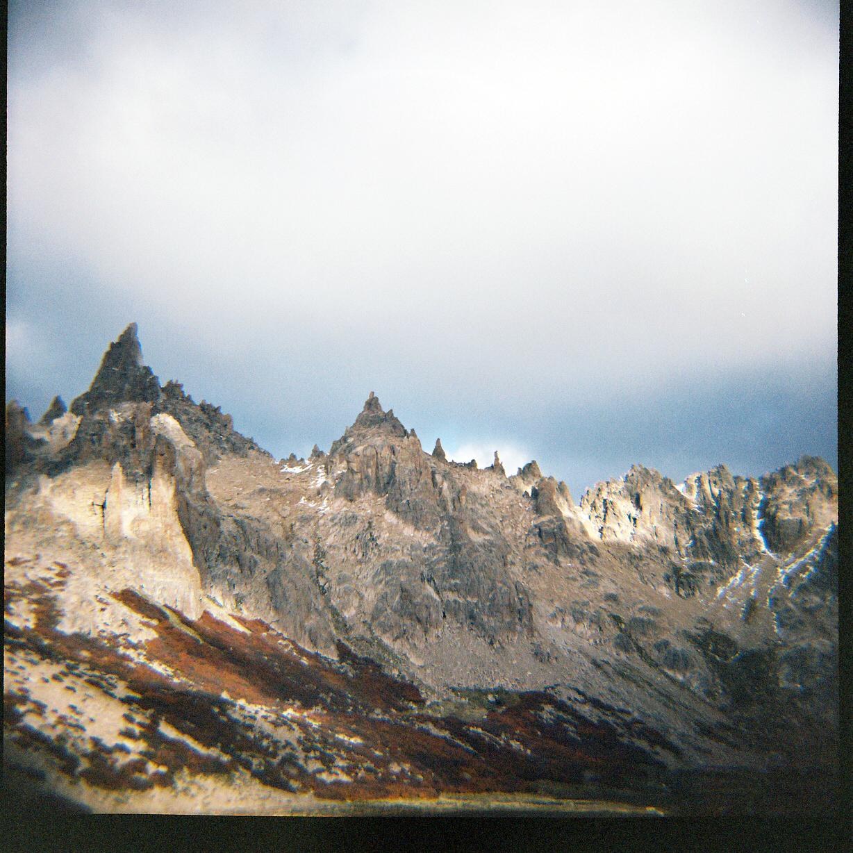 frey-patagonia.jpg
