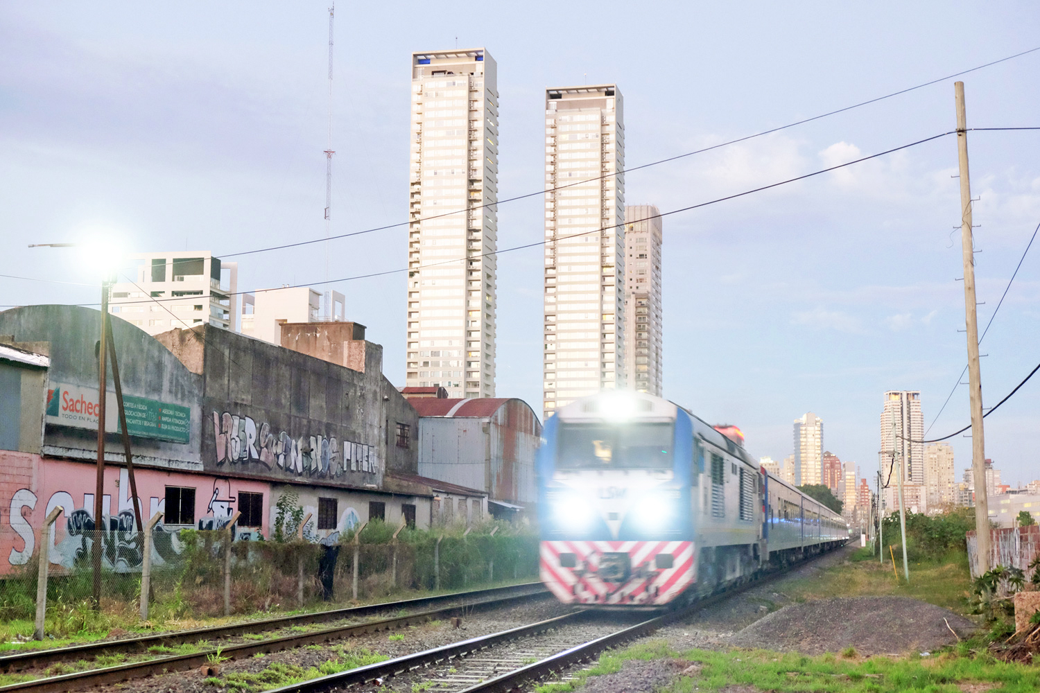 train-in-the-twilight-palermo-buenos-aires-argentina.jpg