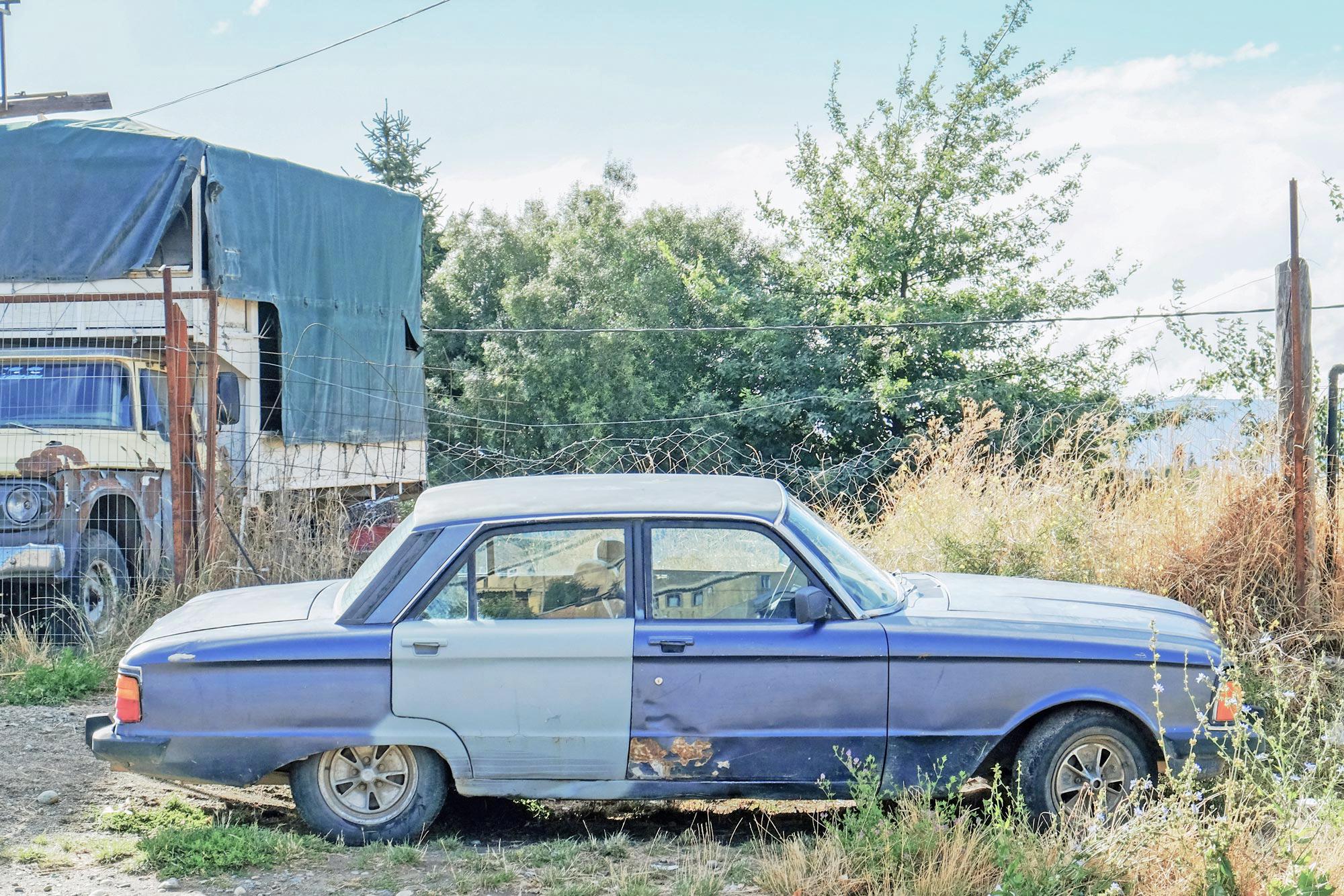 ford-falcon-alborada-bariloche-argentina.jpg