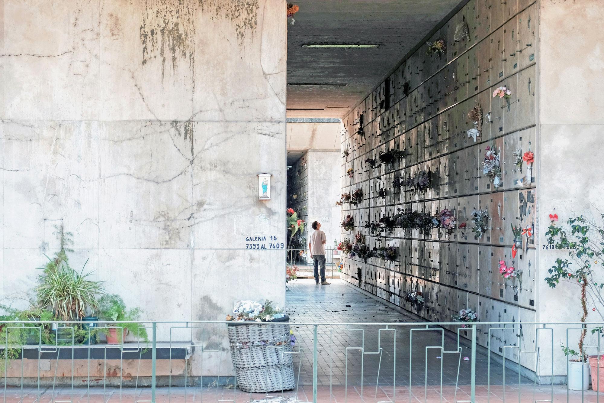 chacarita-cemetery-2.jpg